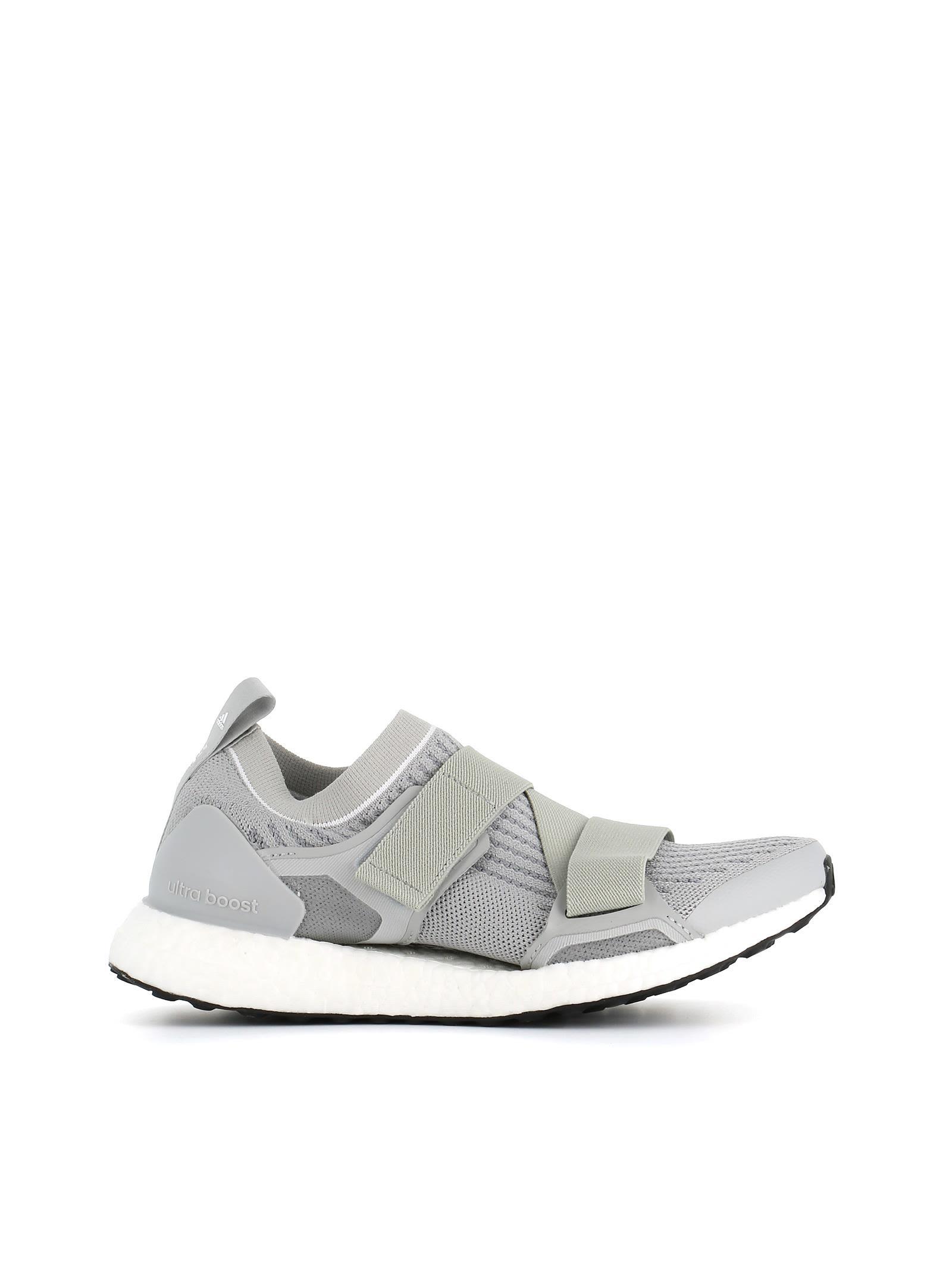 404dc72c1 Adidas by Stella McCartney Adidas By Stella Mccartney Sneakers ...