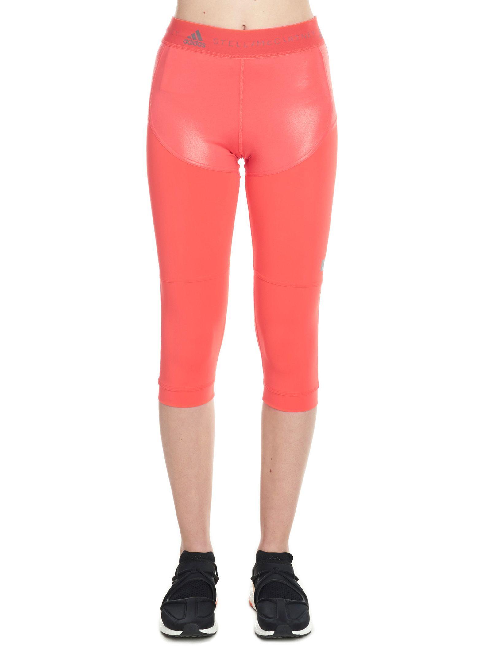 2c32bb96ae5 Adidas by Stella McCartney Adidas By Stella Mccartney Leggings ...