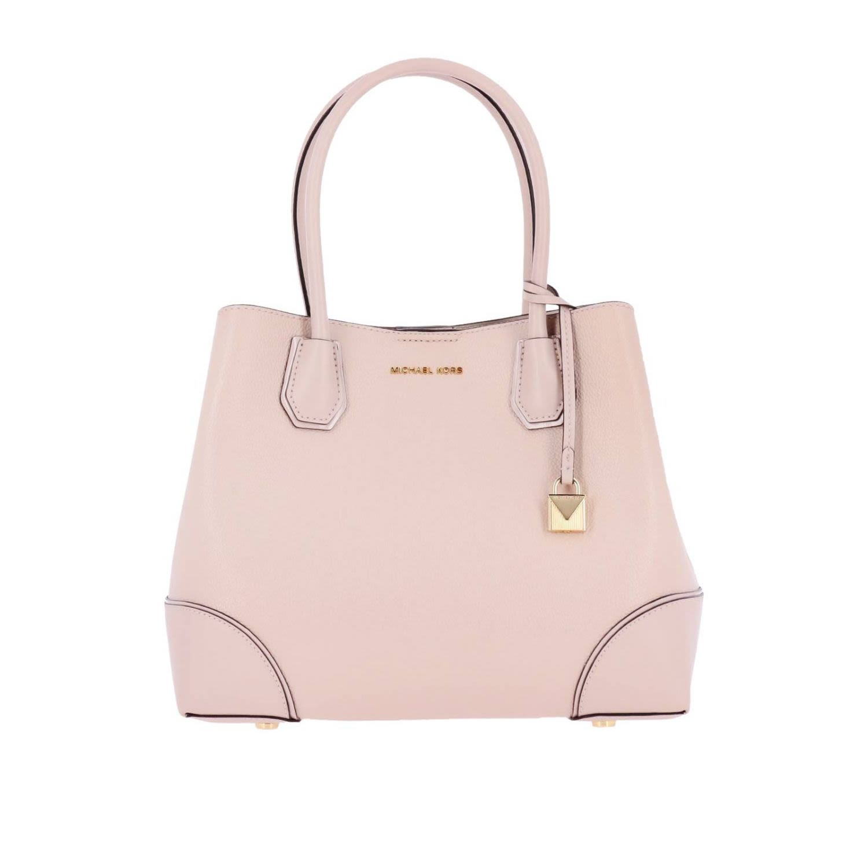 a0996a4dadc0 MICHAEL Michael Kors Handbag Shoulder Bag Women Michael Michael Kors -  powder ...