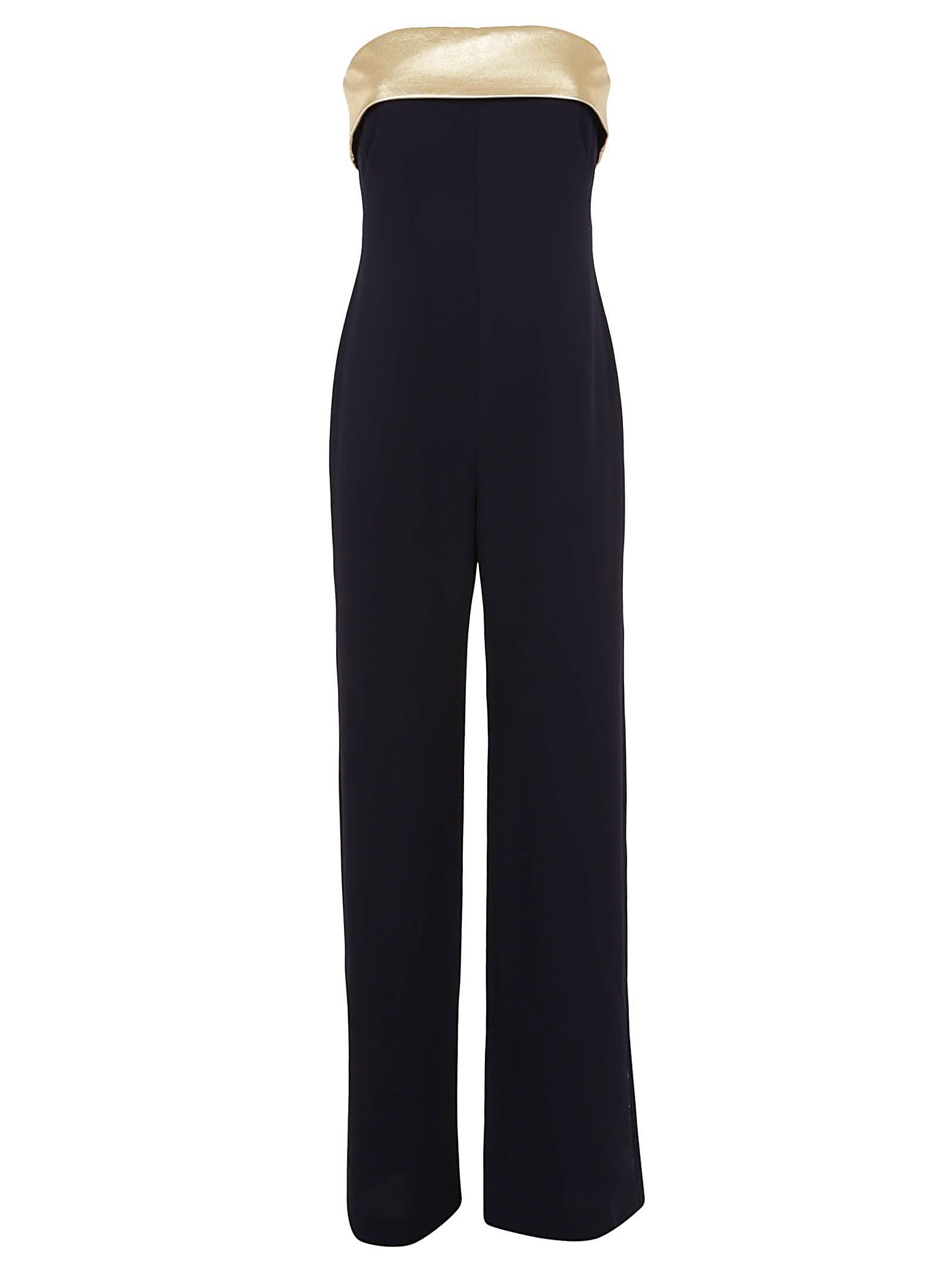 460a8c0b6d Ralph Lauren Black Label Ralph Lauren Black Label Francesca Jumpsuit ...