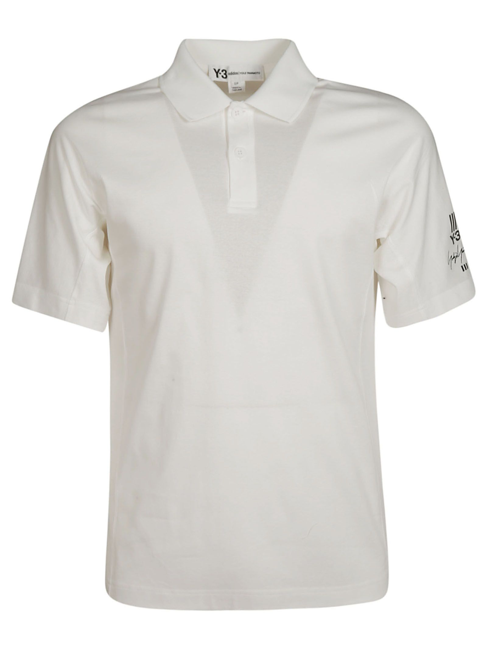 c0e6077d1 Y3 Classic Polo Shirt – EDGE Engineering and Consulting Limited