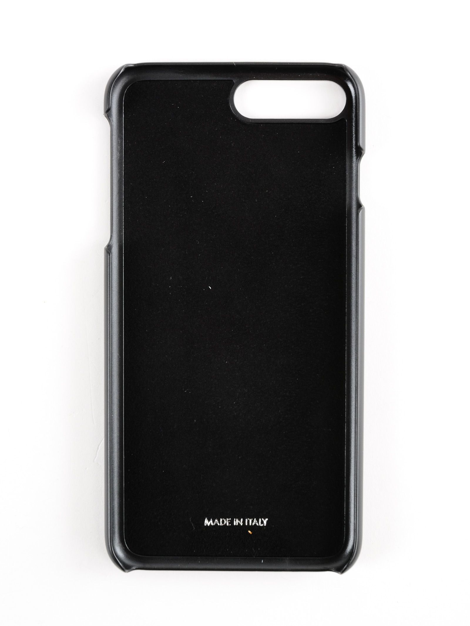 iphone 8 case dolce