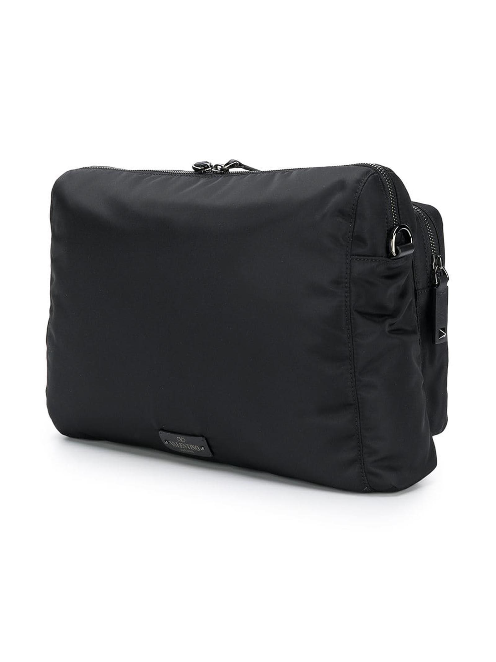15c14988704d Valentino Designer Bags