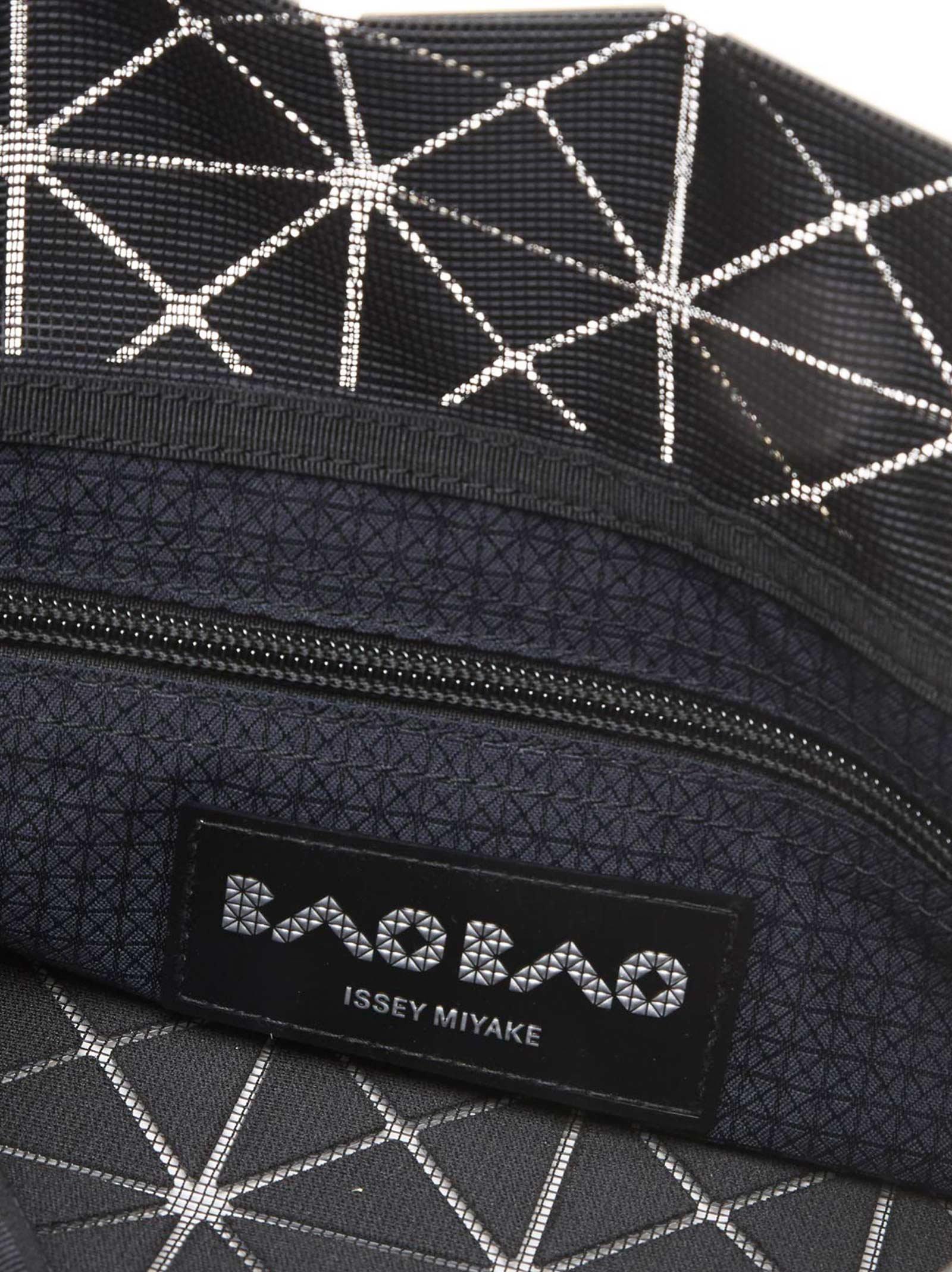 3b3c76d00a8d Bao Bao Issey Miyake Bao Bao Issey Miyake  platinum Stardust  Bag ...