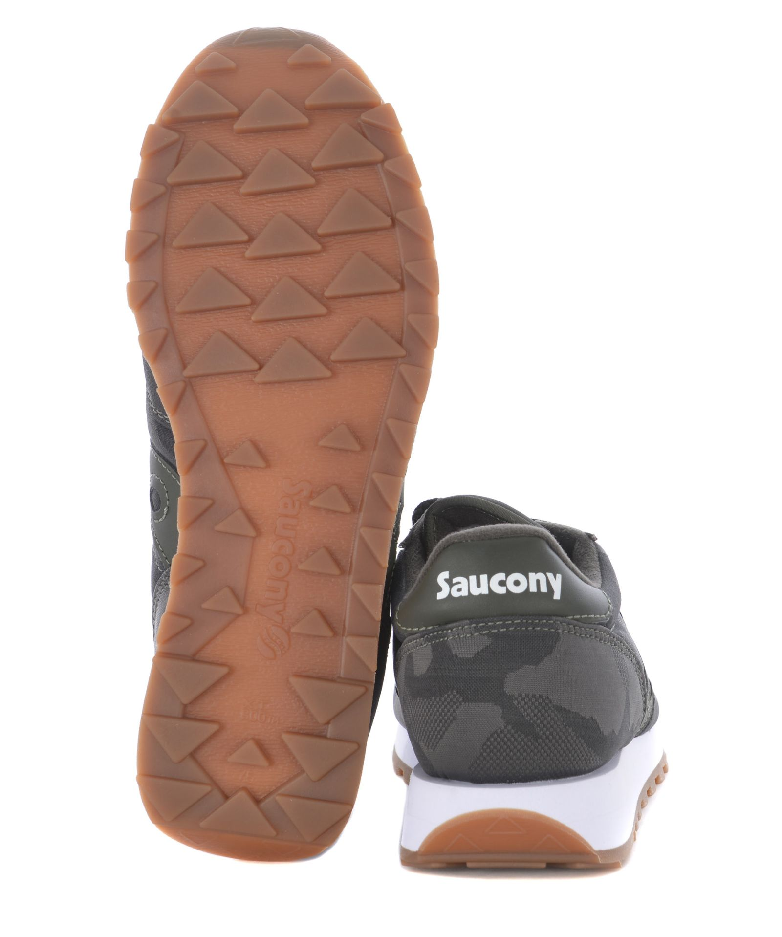 designer fashion e3e2e 6581d ... Saucony Jazz Original