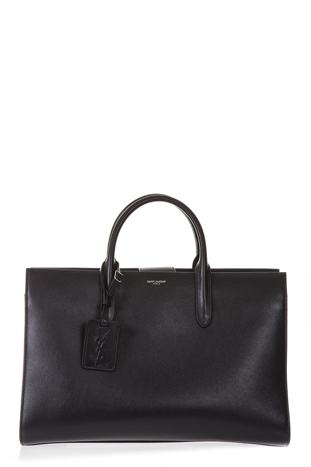 48db7e634890 Saint Laurent Tote Bag Size | Stanford Center for Opportunity Policy ...