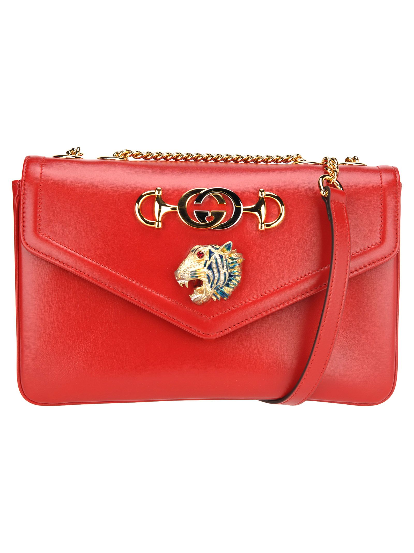 871ef9a71 Small Gucci Bag Red