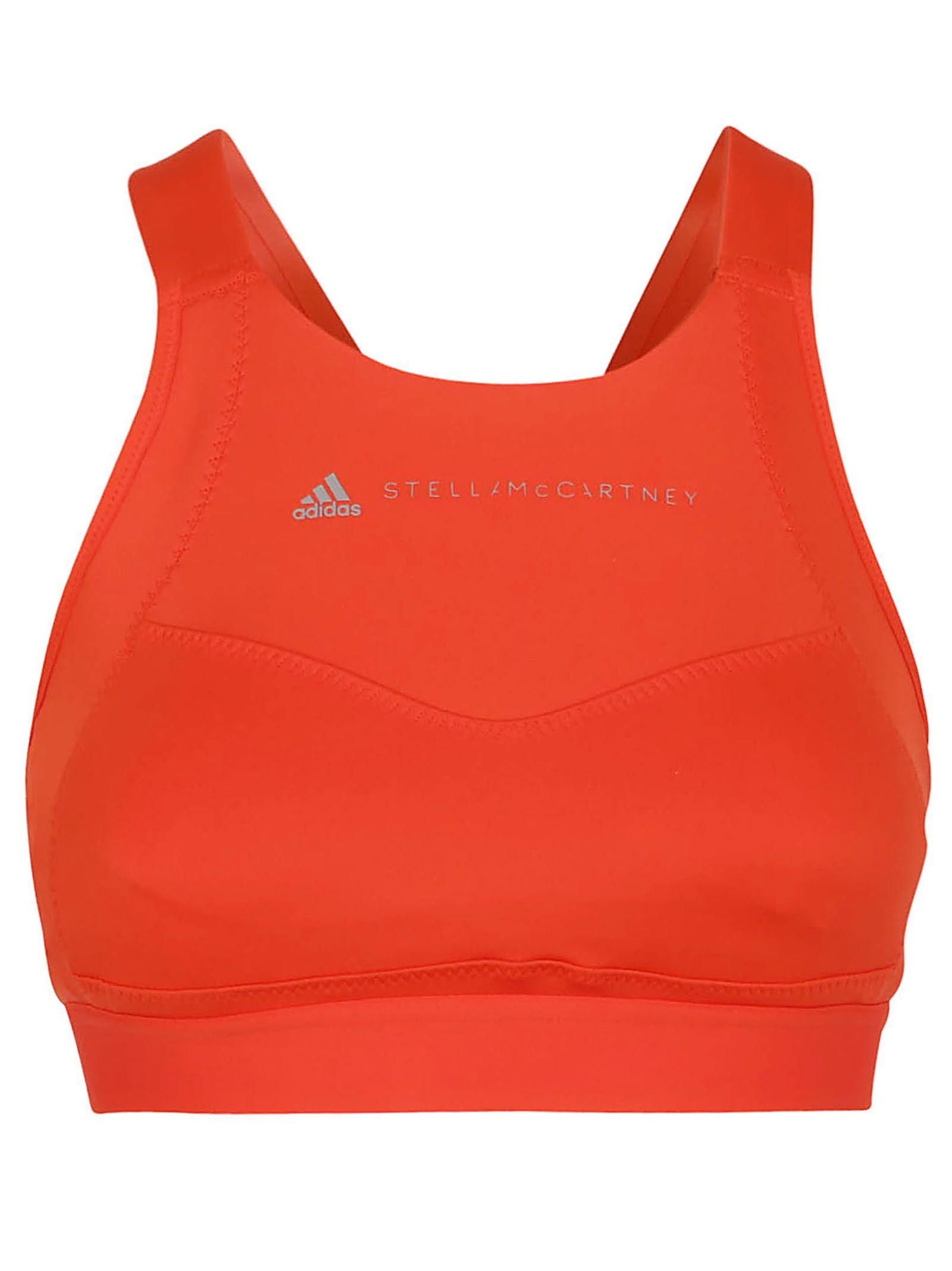 87260b55a9 Adidas by Stella McCartney Adidas By Stella Mccartney Sports Bra ...