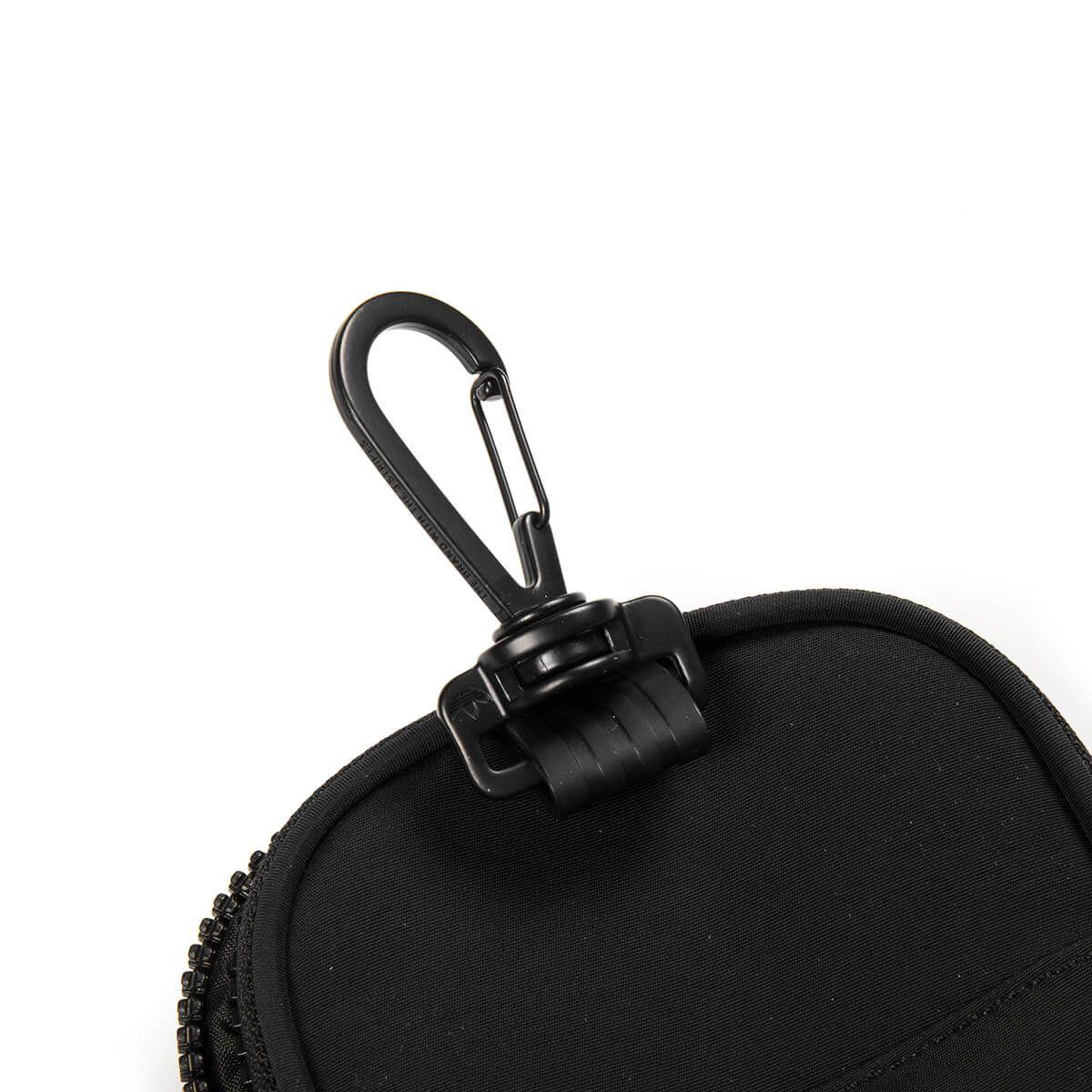 a0abf3f2b Adidas Originals Adidas Originals Nmd Pouch - Black - 10712465