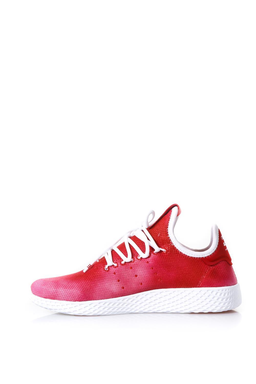 3dd84c311 Adidas by Pharrell Williams Adidas by Pharrell Williams Tennis Hu ...