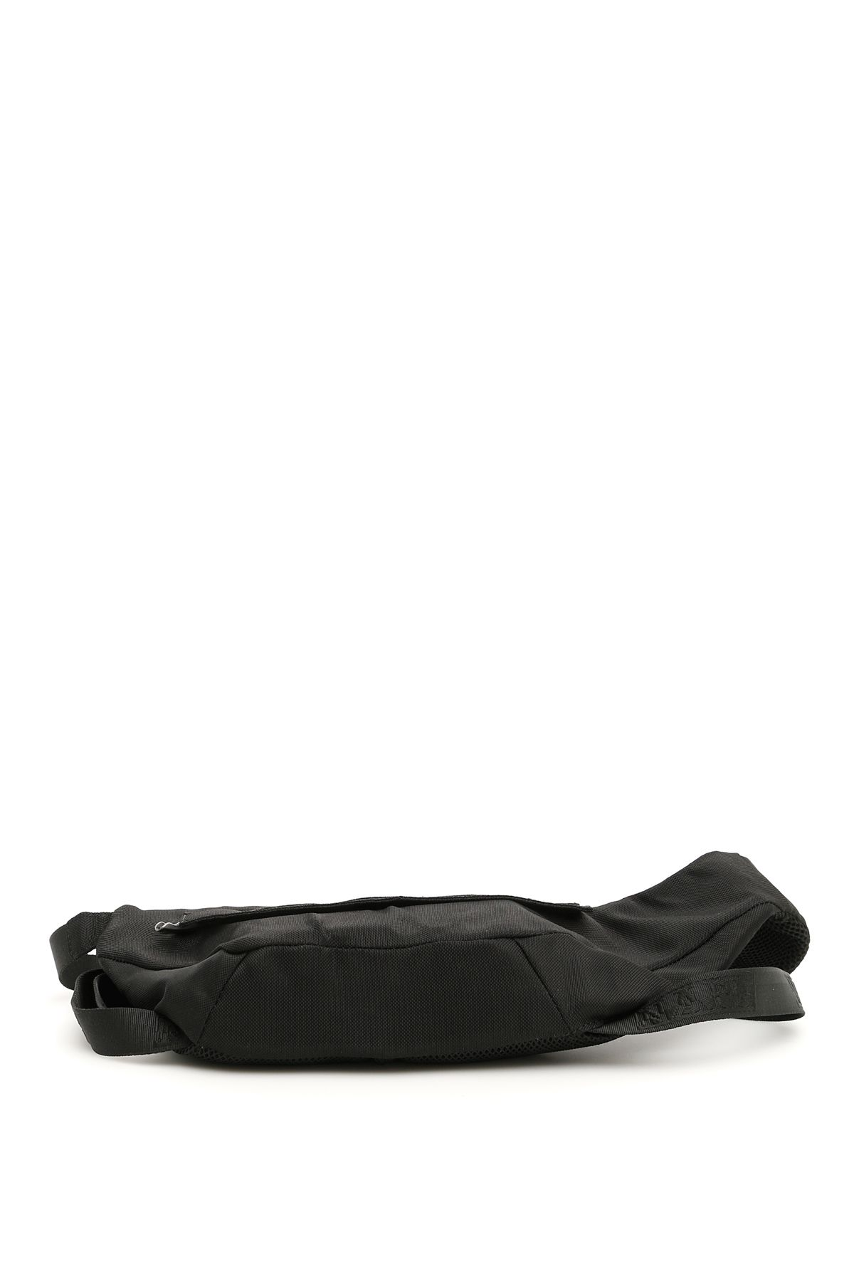 a74917ce8fd2 Napa By Martine Rose Napa By Martine Rose Nylon Beltbag - BLACK