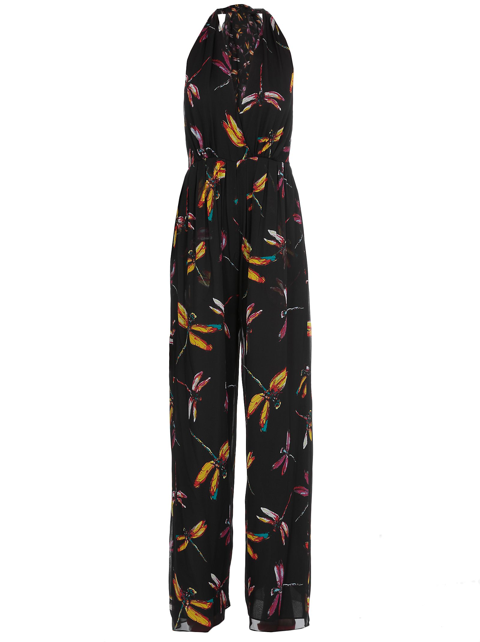 15ef45335aaa Shop Diane von Furstenberg Jumpsuits and Playsuits on sale at the ...
