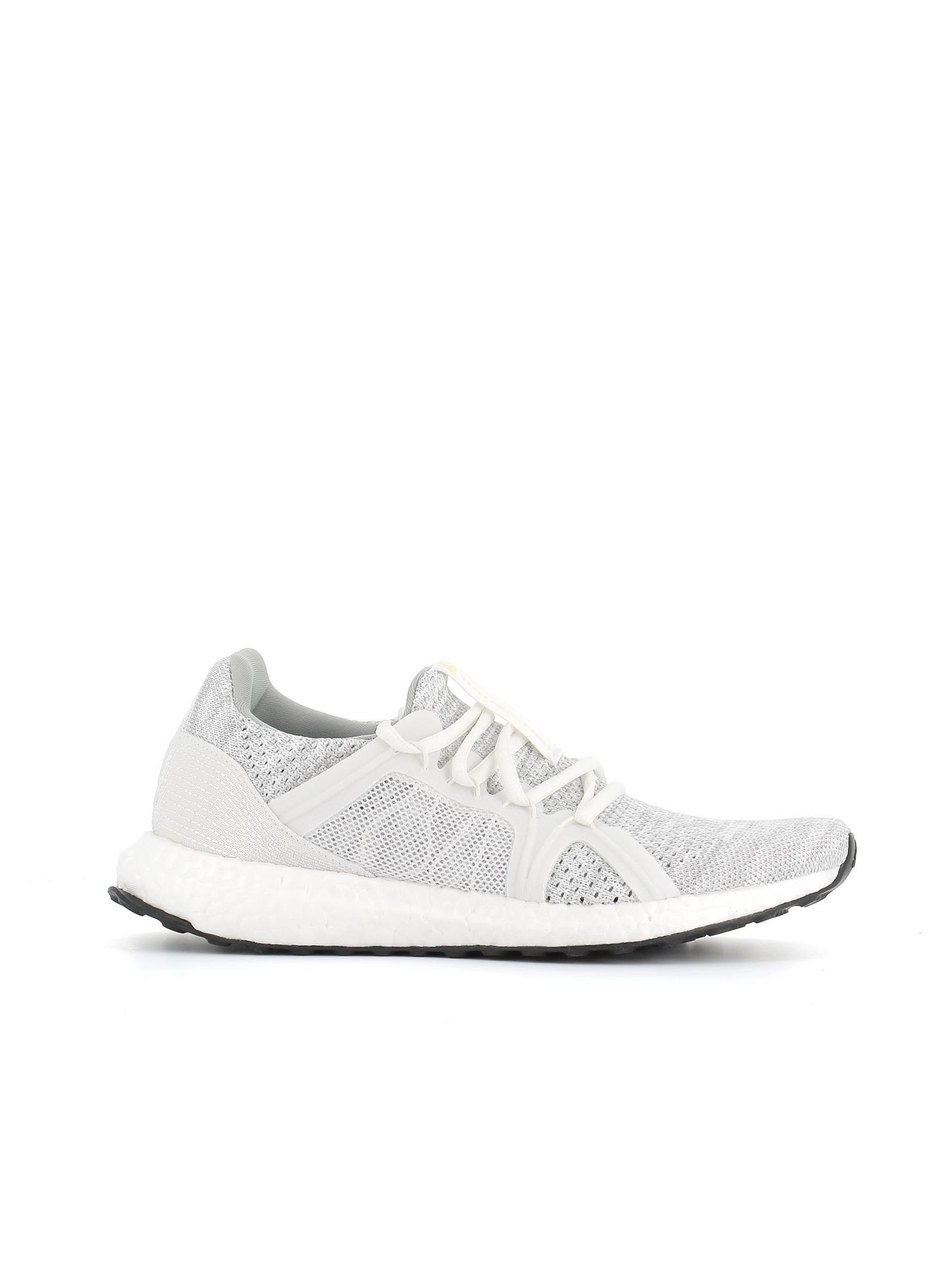 d1376589a667b Adidas by Stella McCartney White Synthetic