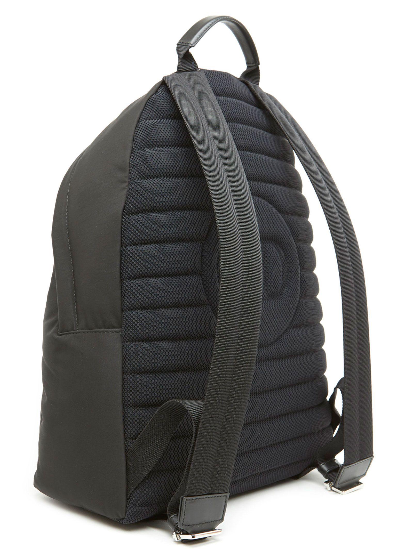 f4fb39f2d4a7 Dior Bag - Black Dior Bag - Black ...