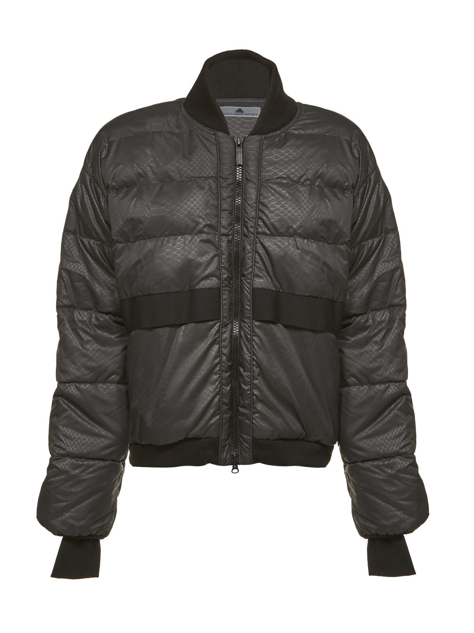a17373ab8 Adidas by Stella McCartney Adidas by Stella McCartney Down Jacket ...