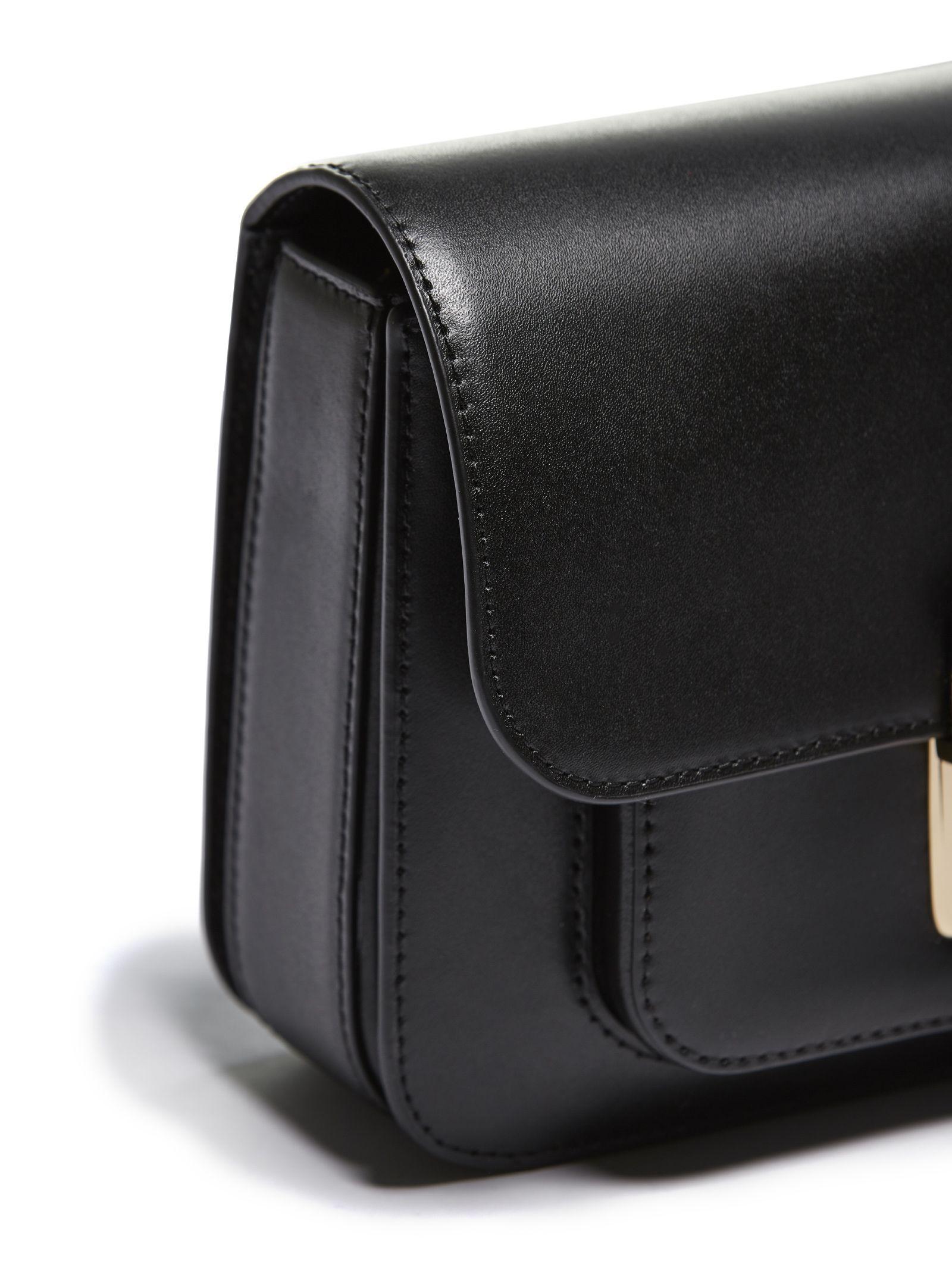 af513e7285377 MICHAEL Michael Kors Michael Michael Kors Sloan Editor Shoulder Bag ...