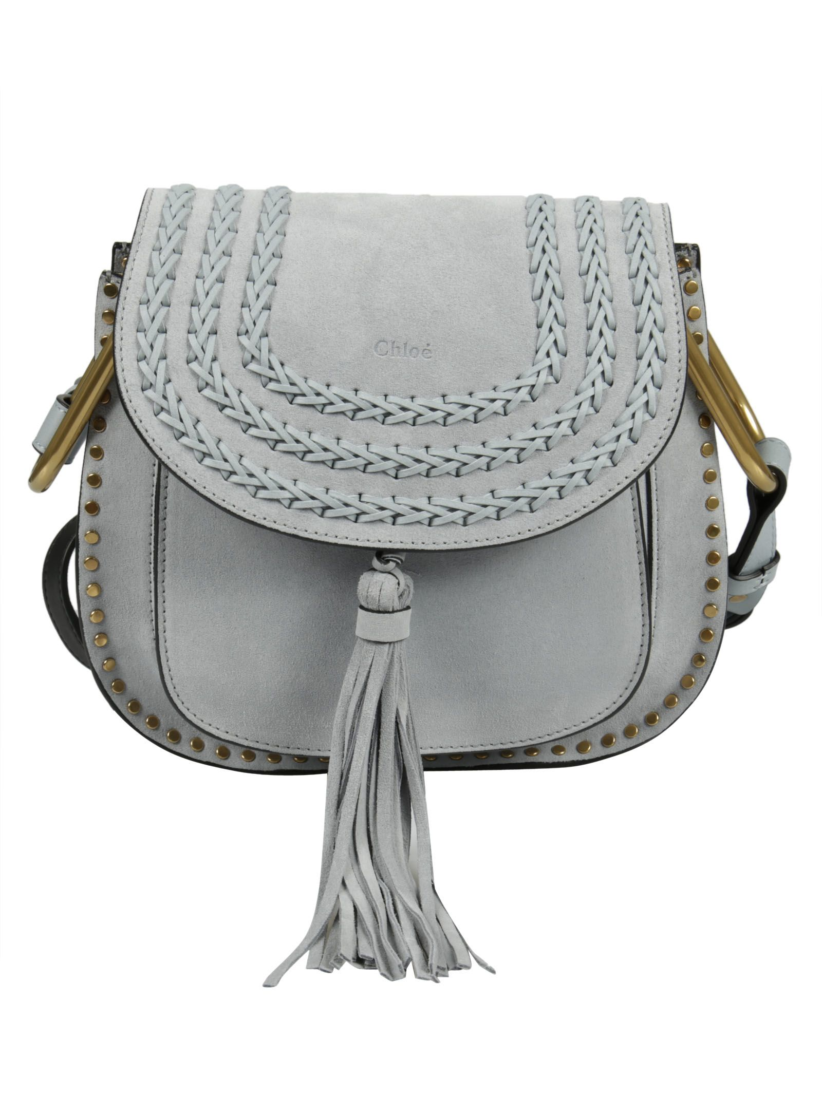 78ce4e3be5f italist | Best price in the market for Chloé Chloé Small Hudson ...