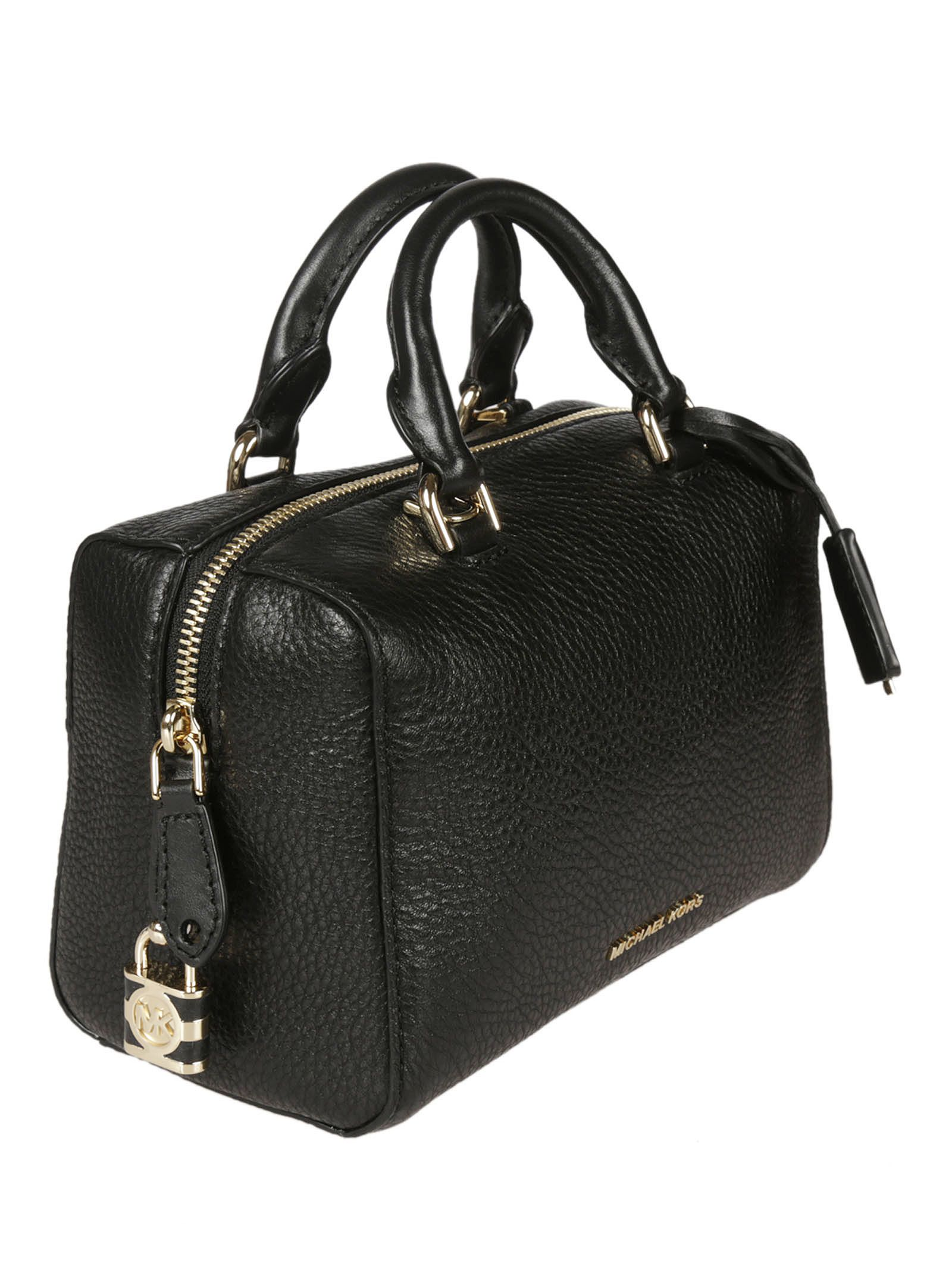 97de0996629b MICHAEL Michael Kors Michael Michael Kors Extra Small Kirby Shoulder ...