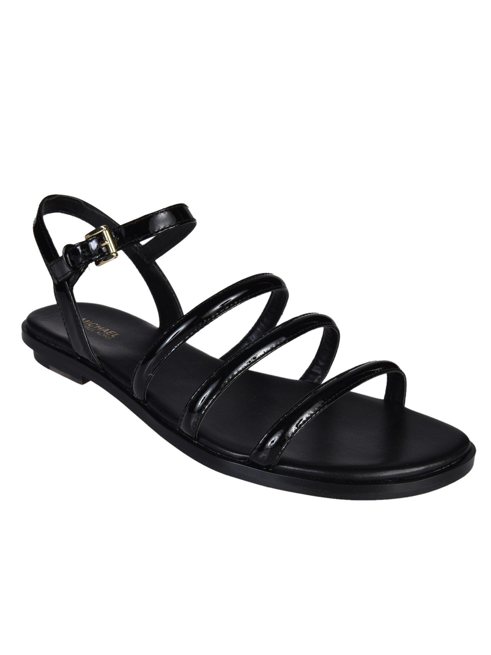 9394c292f70a MICHAEL Michael Kors MICHAEL Michael Kors Nantucket Flat Sandals ...