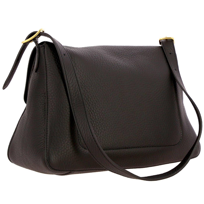 791d9fd9e40 Mulberry Mulberry Crossbody Bags Shoulder Bag Women Mulberry - black ...