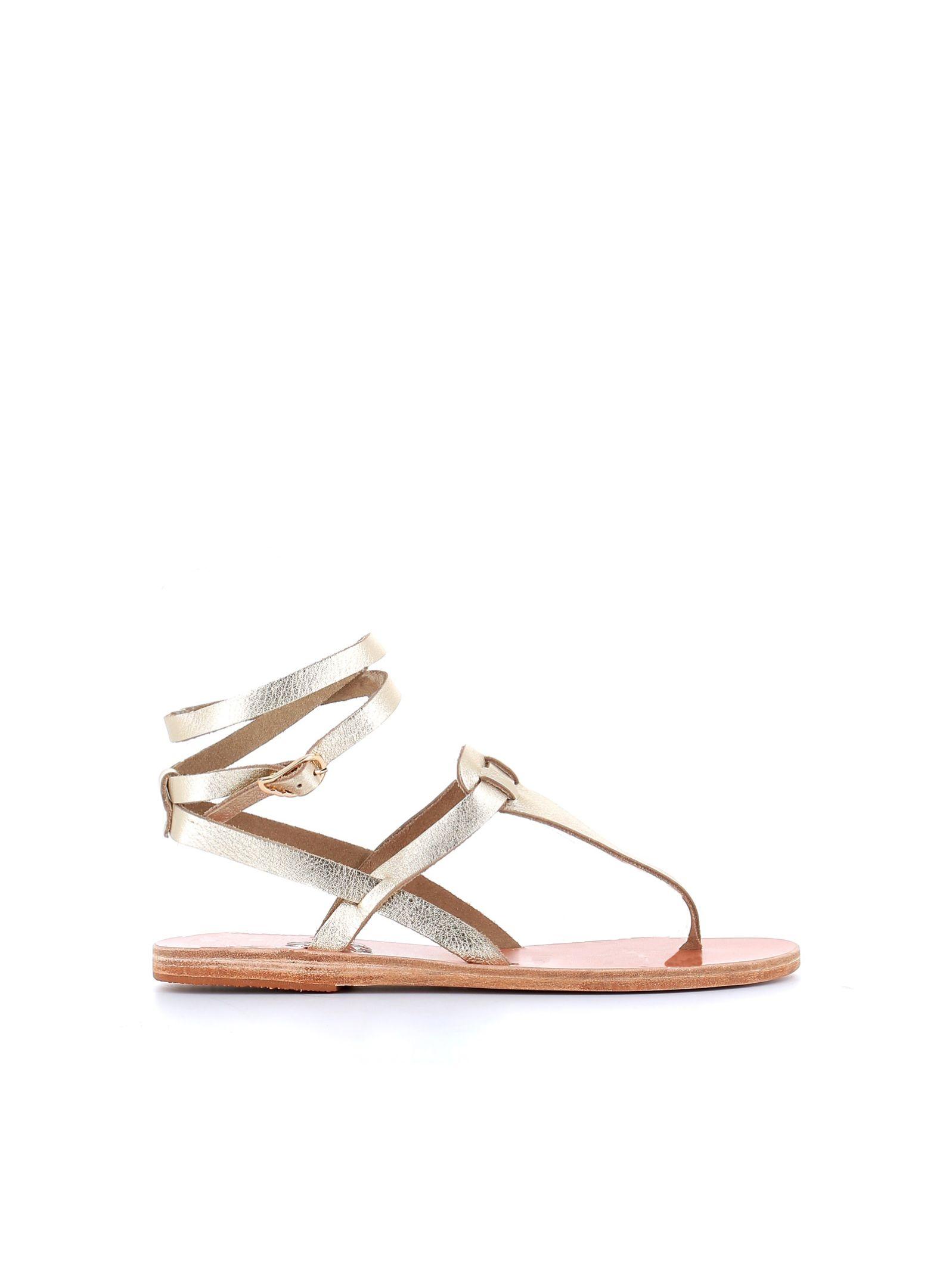 cf1143e61 Ancient Greek Sandals Ancient Greek Sandals Flip-flop