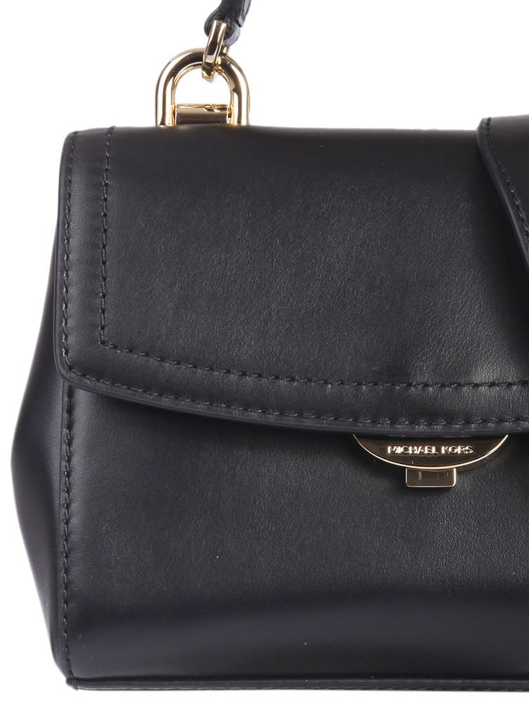 cc54845993d9a8 italist | Best price in the market for MICHAEL Michael Kors MICHAEL ...