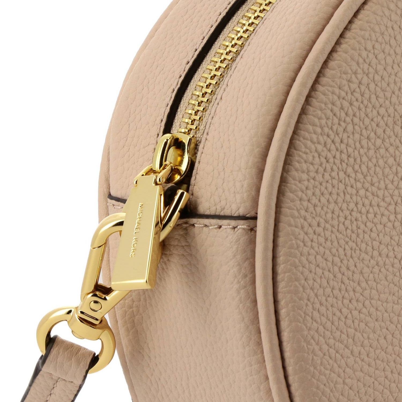 8da3f287d5ee ... MICHAEL Michael Kors Mini Bag Mini Bag Women Michael Michael Kors -  powder ...