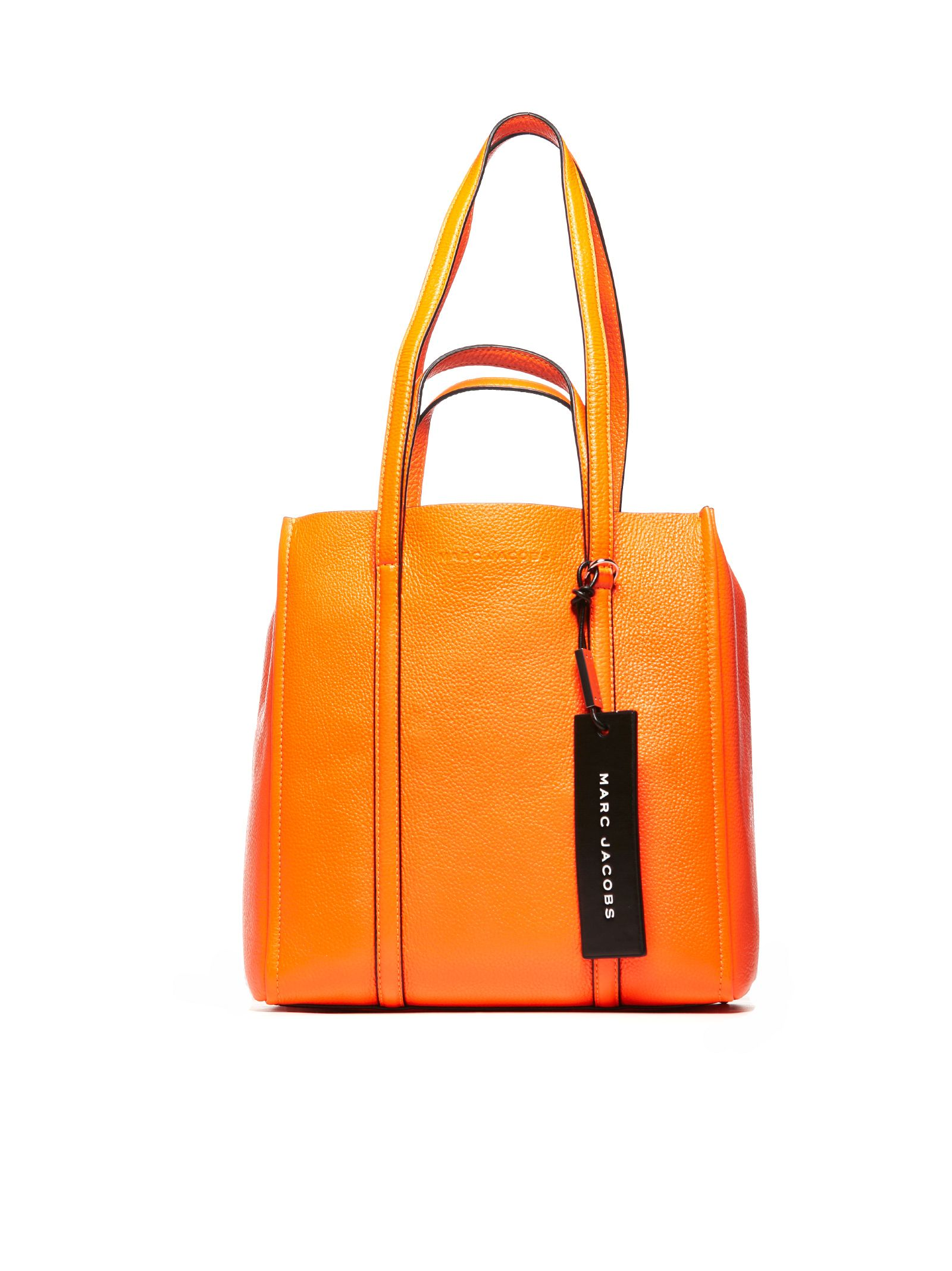 Marc Jacobs Totes Marc Jacobs Tote