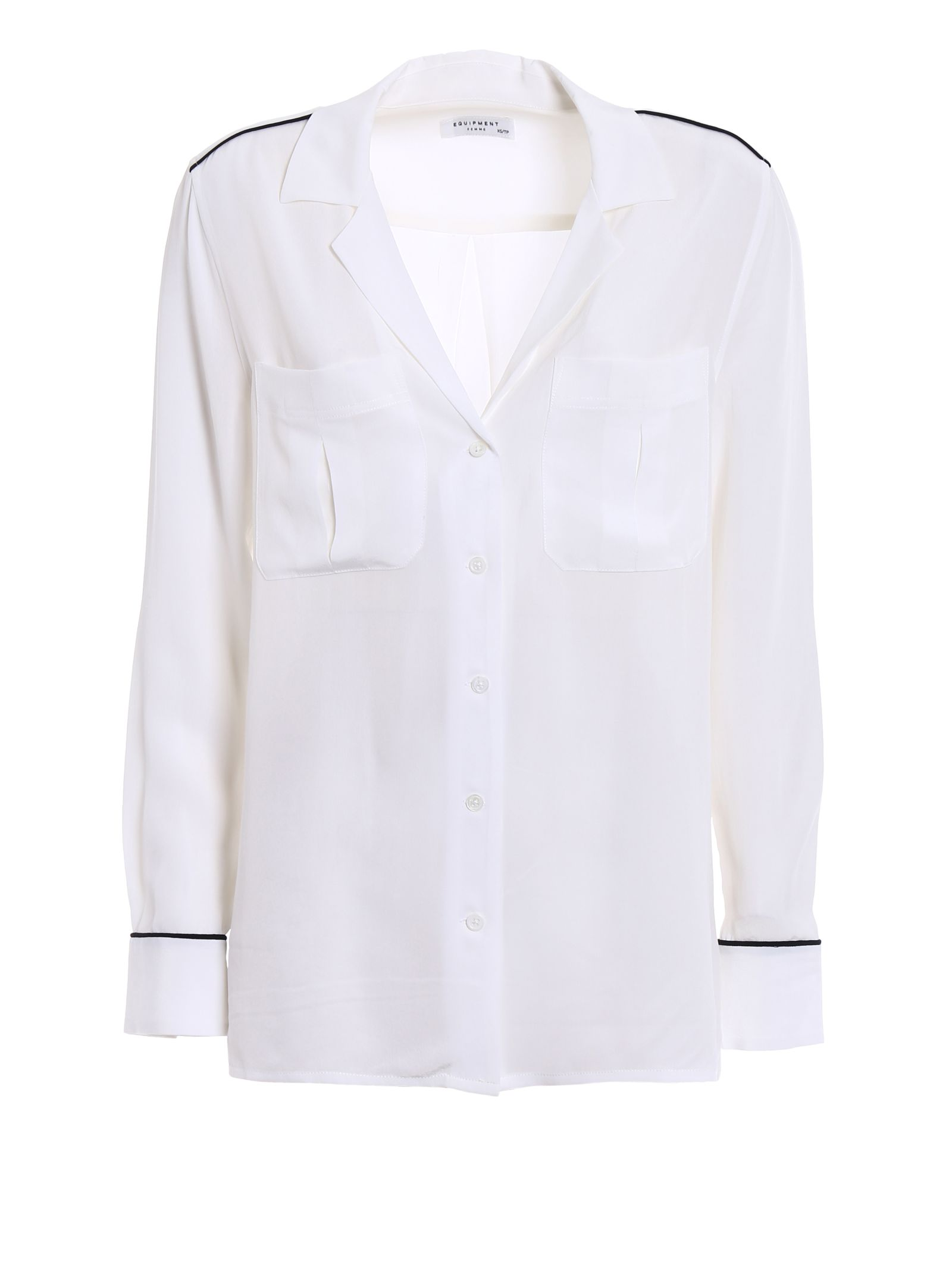 b38dc8df9b52f Best White Silk Shirts – EDGE Engineering and Consulting Limited