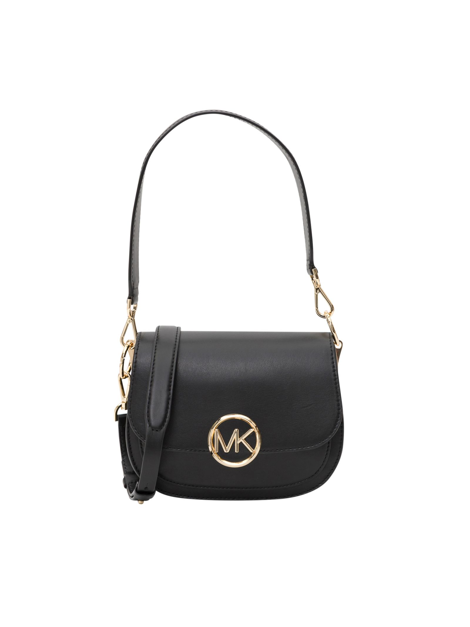 b7d9800cad15 MICHAEL Michael Kors MICHAEL Michael Kors Lillie Medium Leather ...