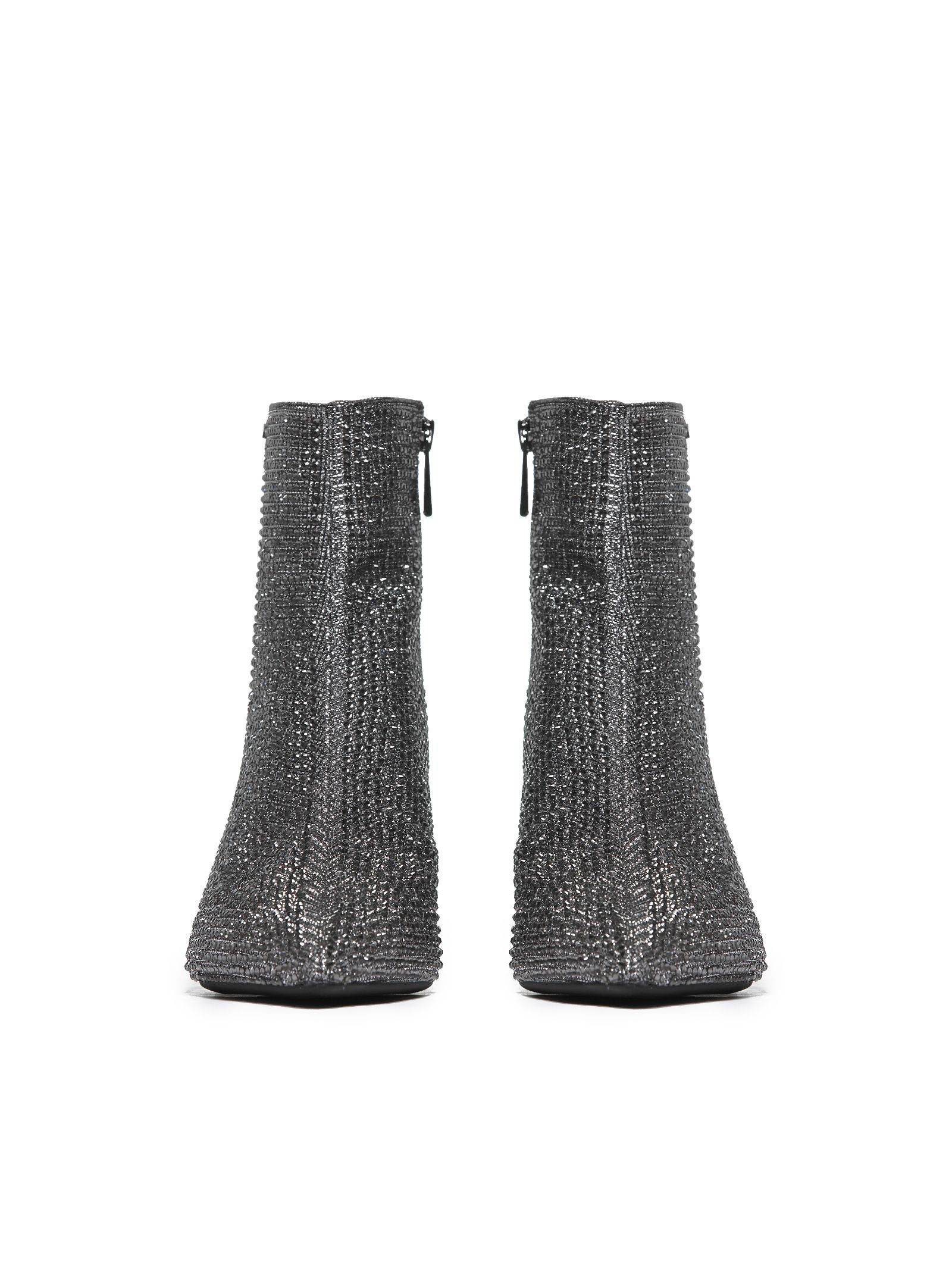 38660dac53bf MICHAEL Michael Kors Michael Michael Kors Blaine Flex Ankle Boots ...