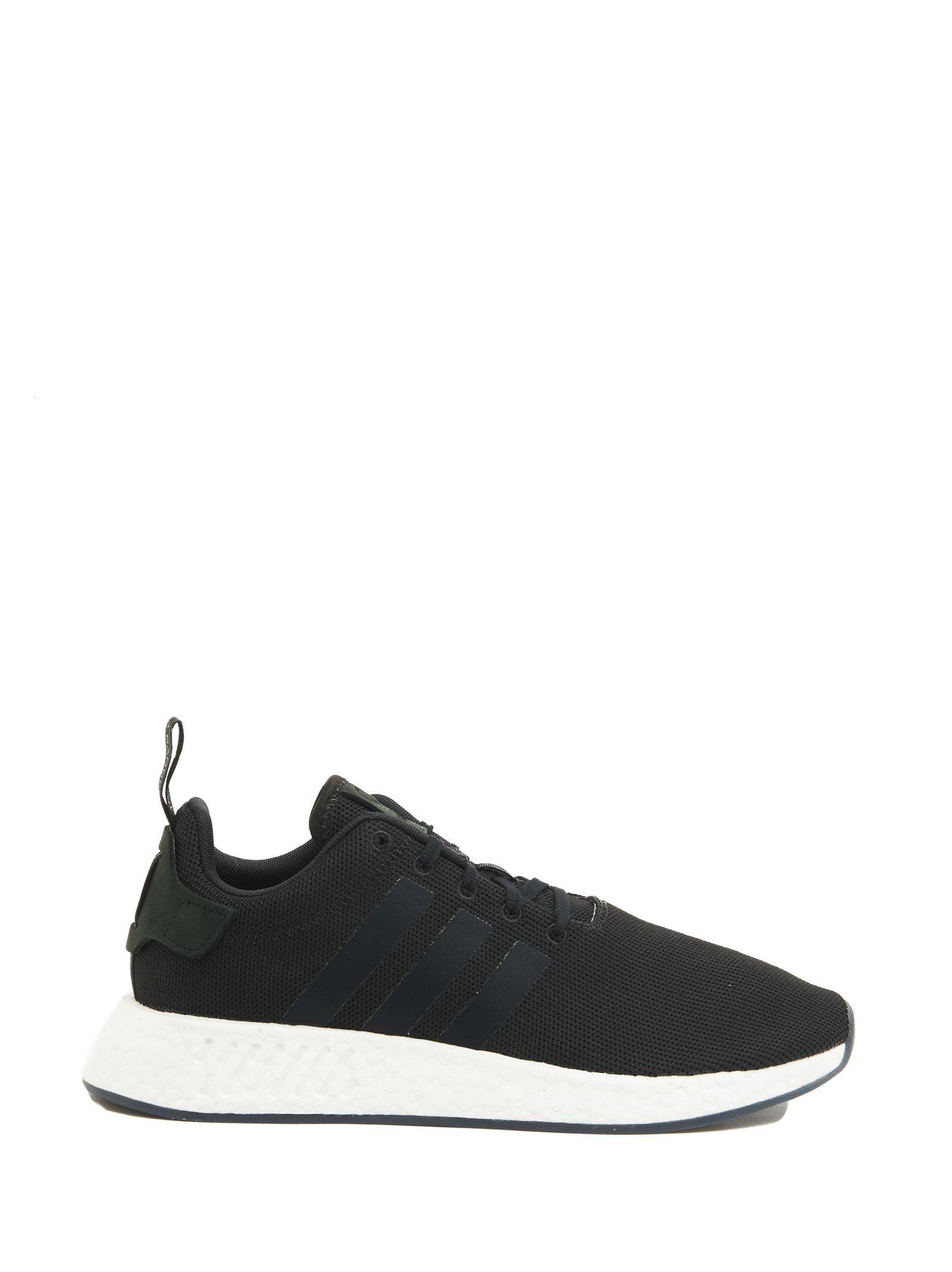 low priced eb9d7 b5994 Adidas Originals  nmd R2  Shoes ...