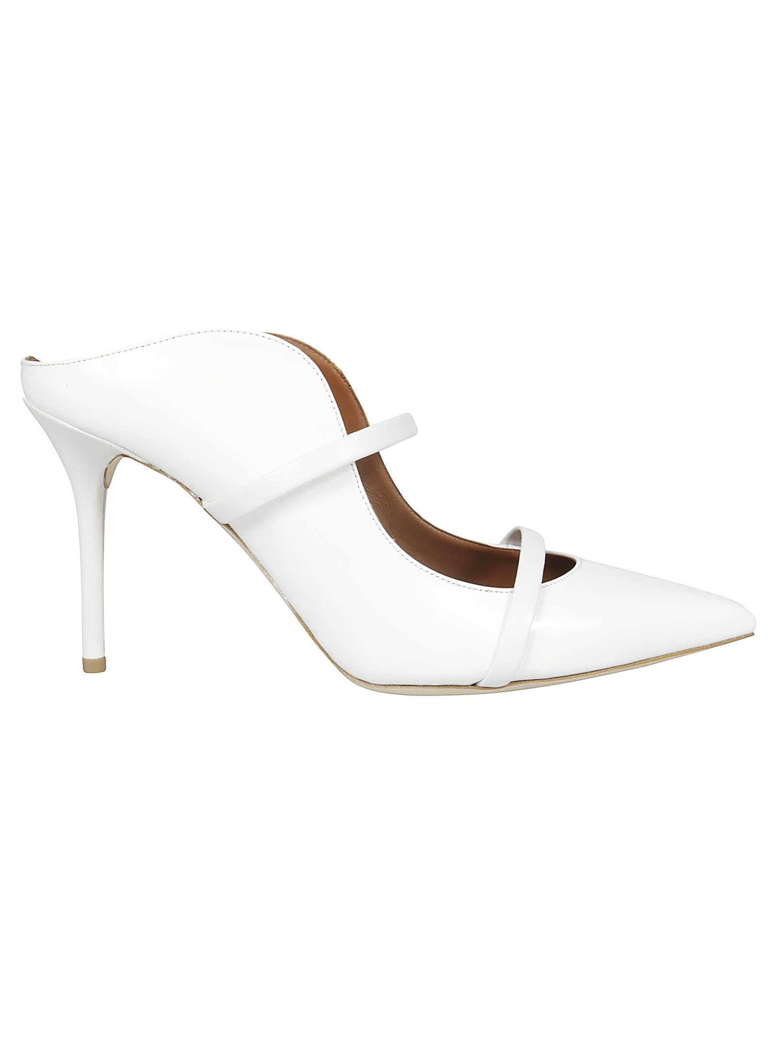 0a2b9fa1b Shop Malone Souliers on sale at the Marie Claire Edit