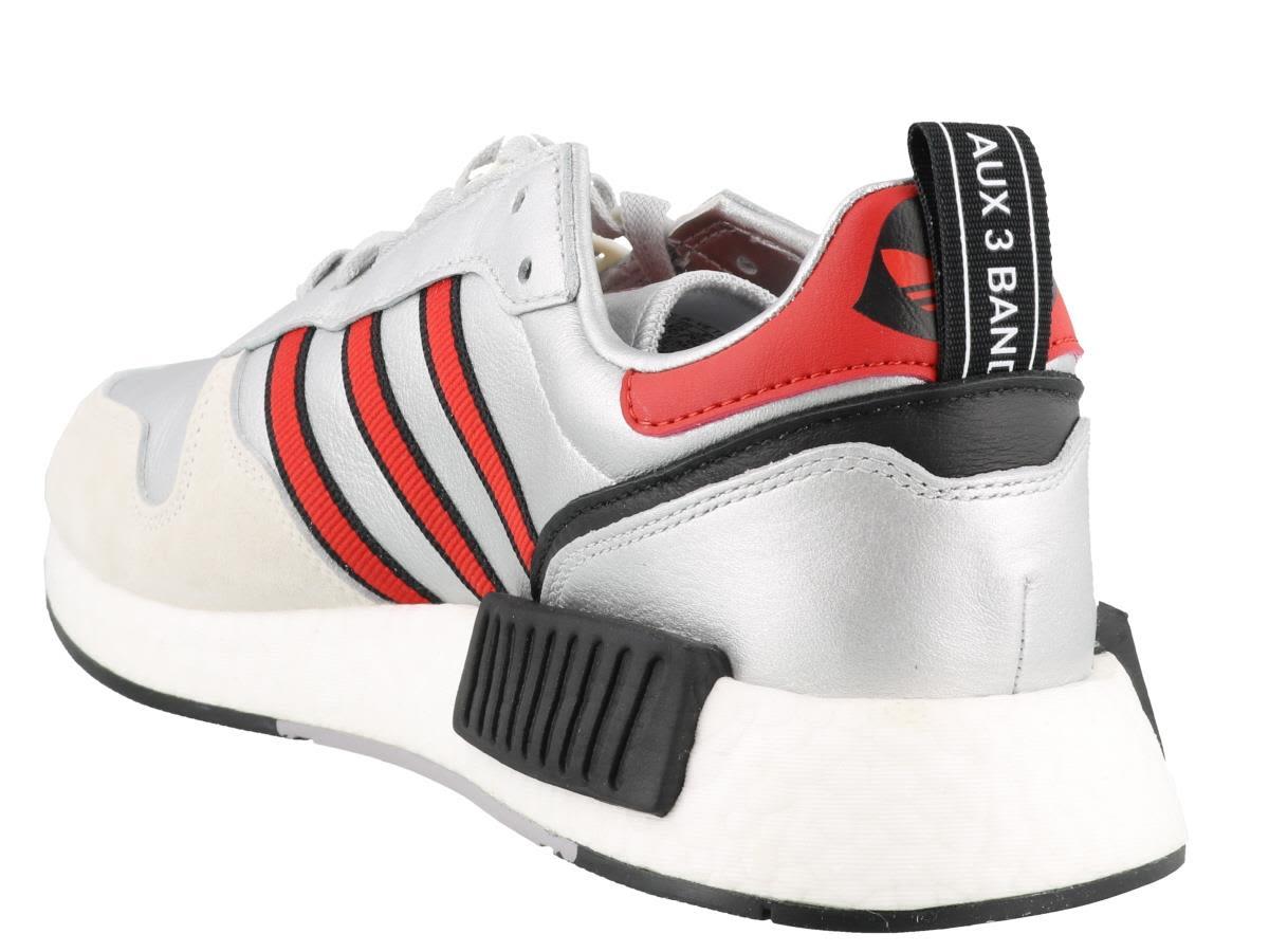 024422f7e Adidas Originals Adidas Originals Rising Star Xr1 Sneakers ...