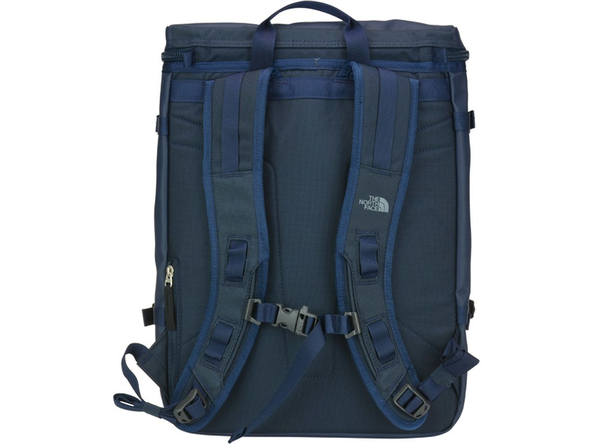 the north face the north face base camp fuse box backpack navy Waterproof North Face Hot Shot the north face base camp fuse box backpack navy