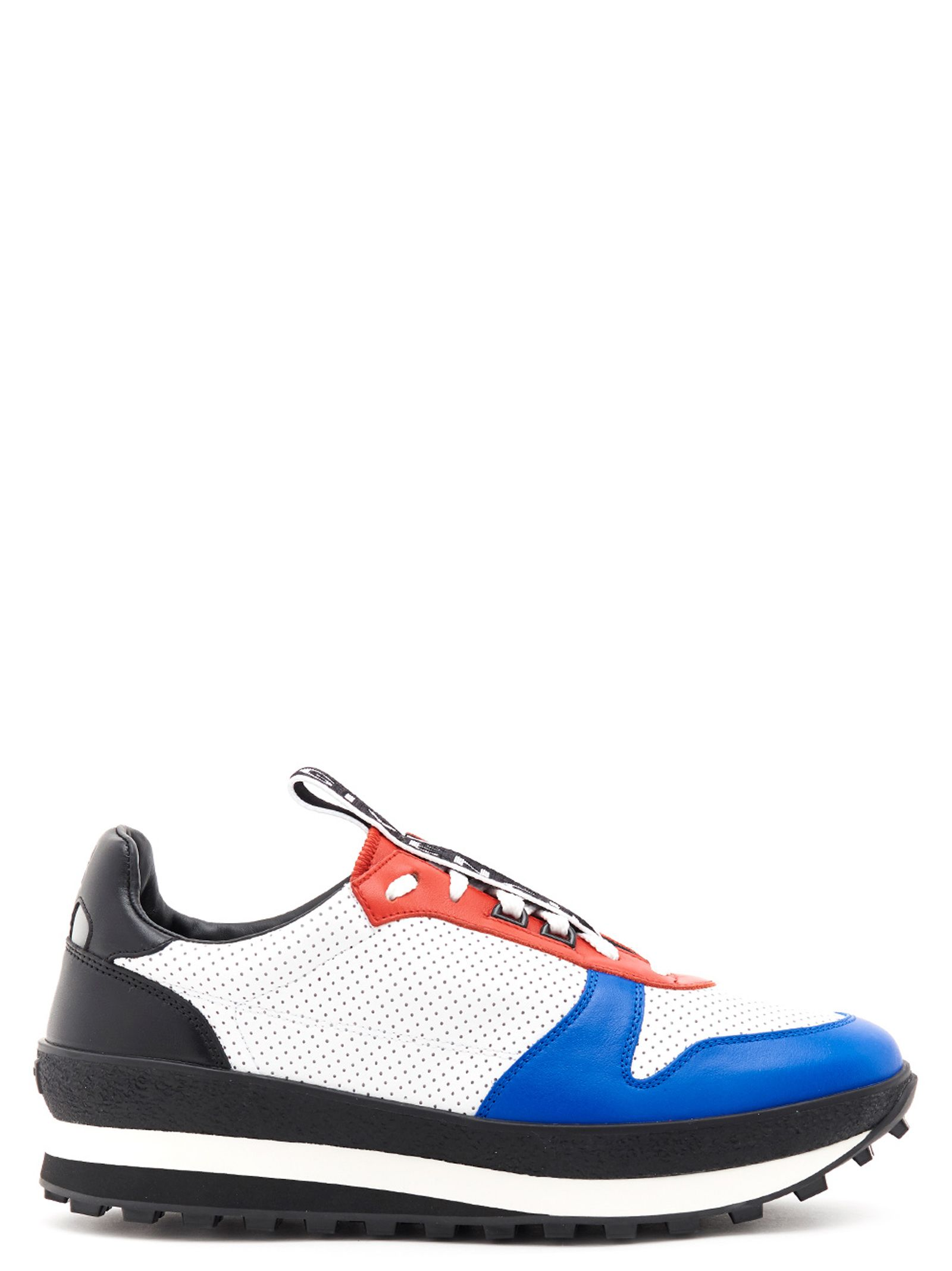 Givenchy Givenchy Shoes - Multicolor - 10789614   italist f1d54d7740