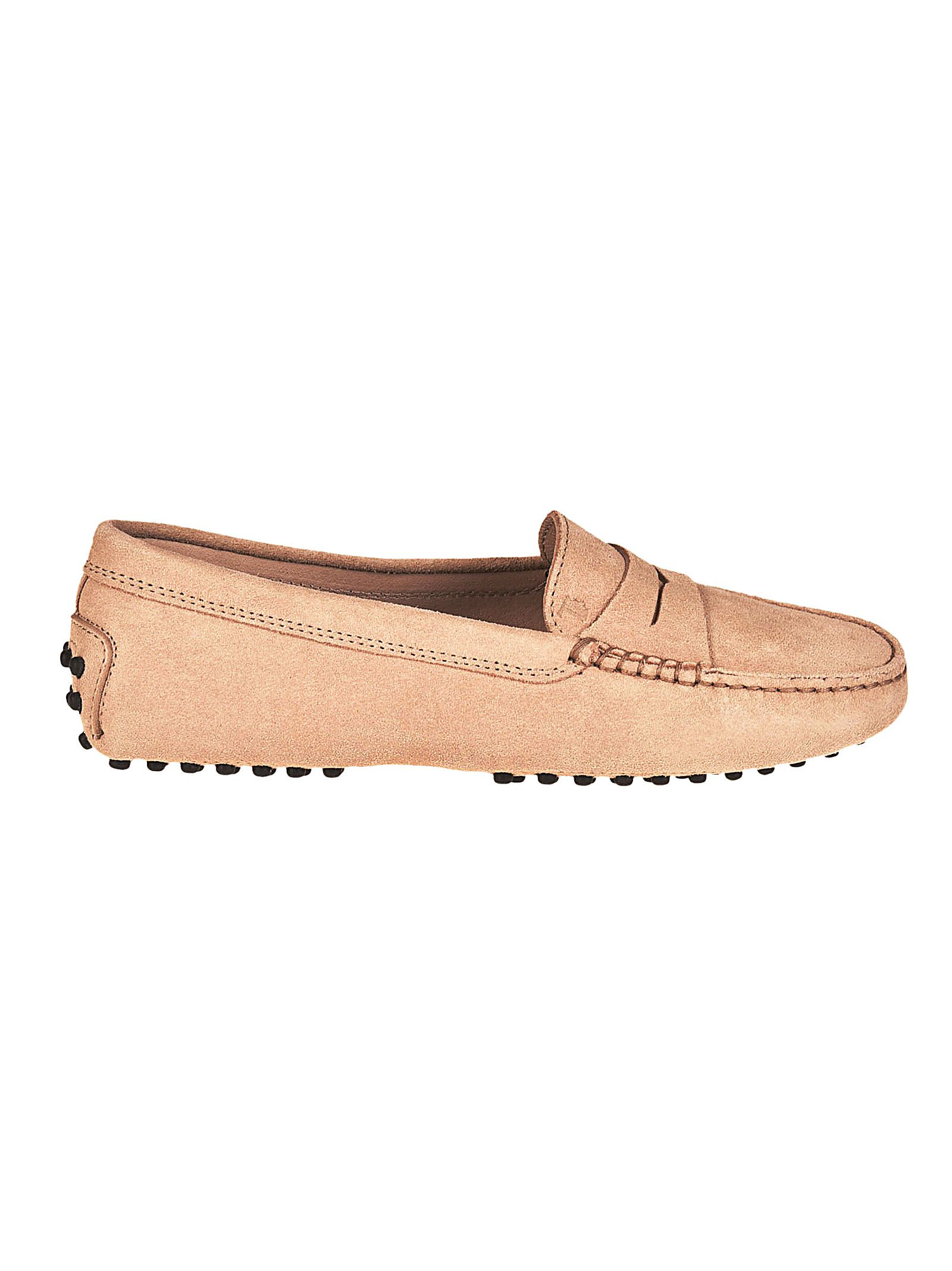 e9c34a33be8 Tod s Gommino Loafers ...