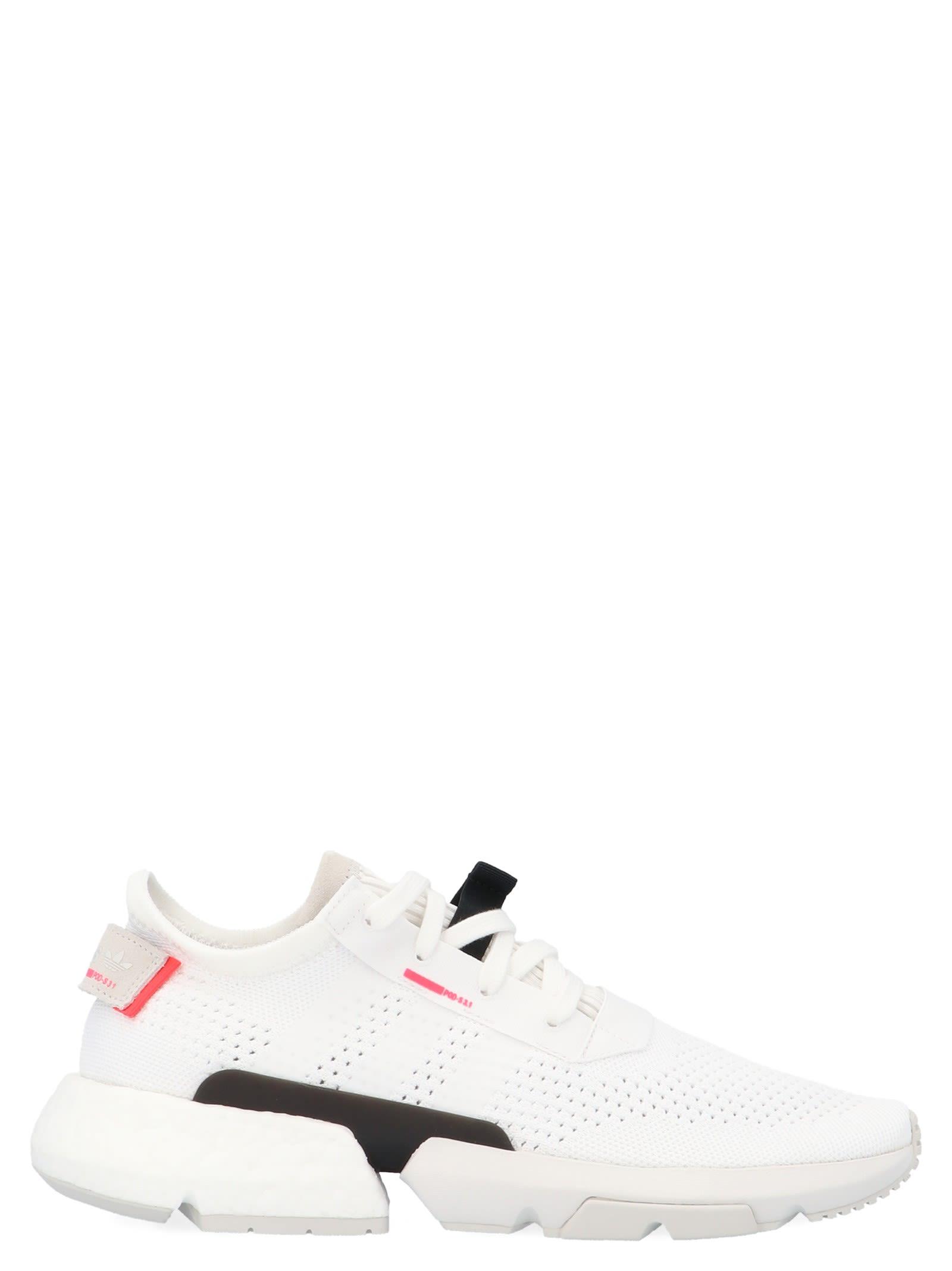 size 40 8c1ad 31cc8 Adidas Originals pod-s3.1 Shoes ...