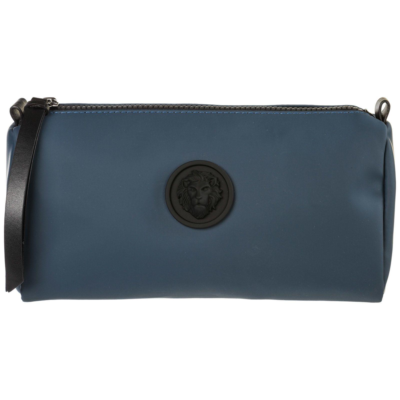 d91cb32de6 Navy Blue Versace Bag