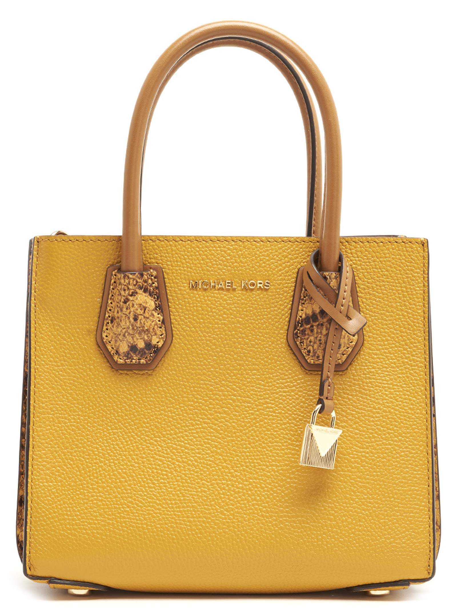 b8104a428934 italist   Best price in the market for MICHAEL Michael Kors Michael ...