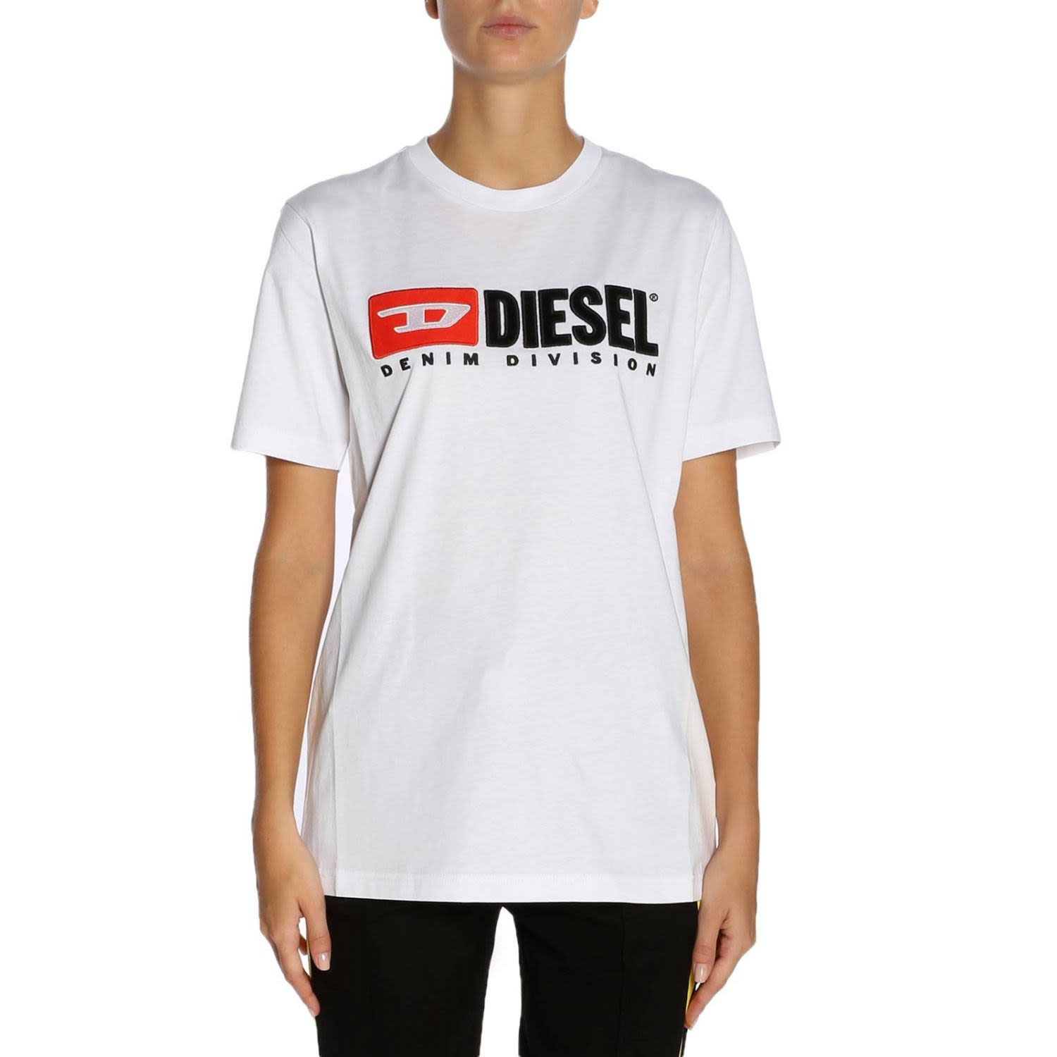 Diesel shirts for women
