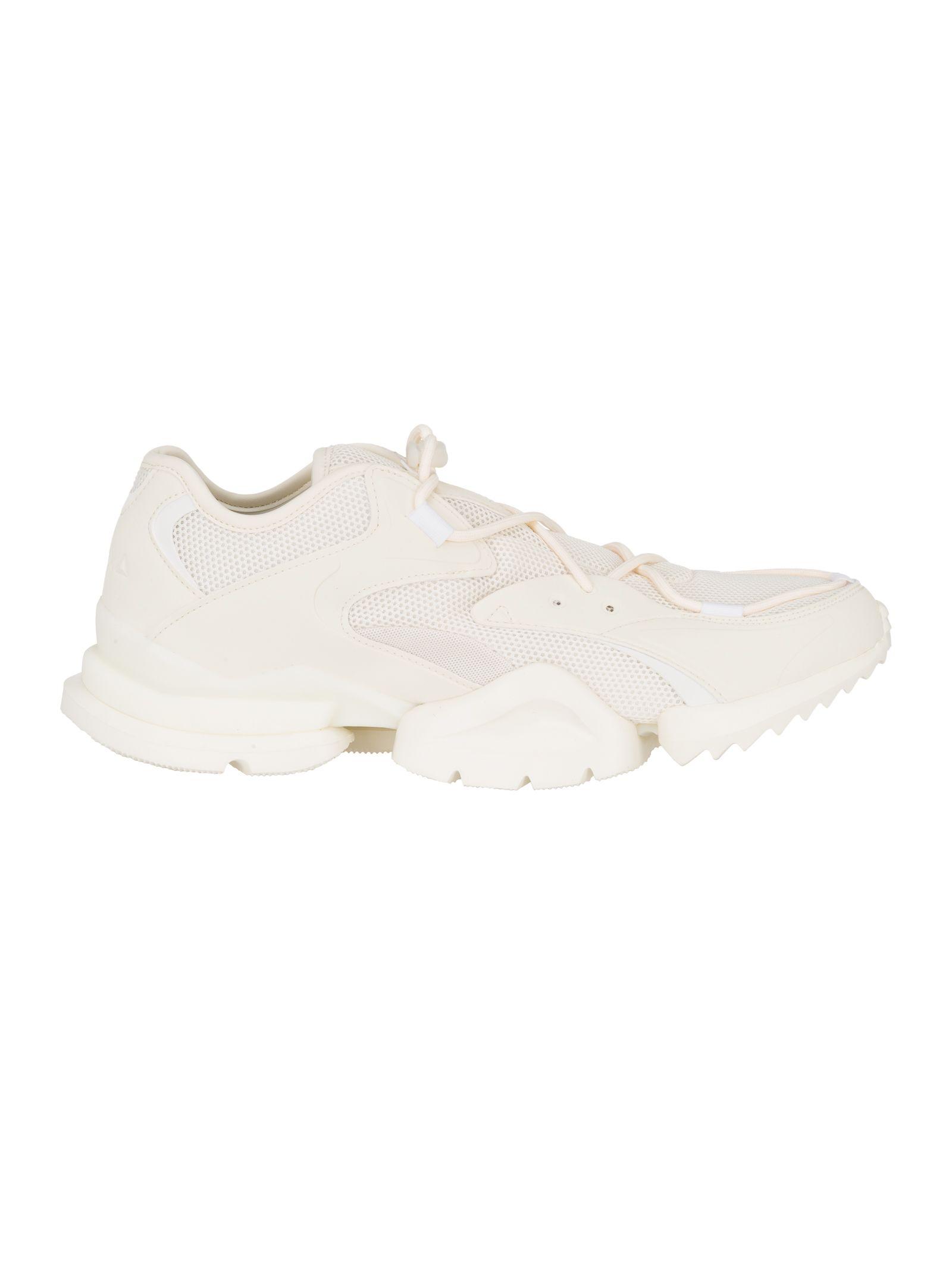e61186f5dc44 Reebok Reebok Run R96 - WHITE - 10814163