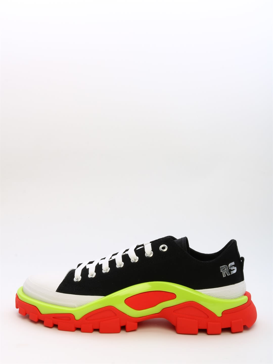 new products b7332 73605 adidas by raf simons sneakers