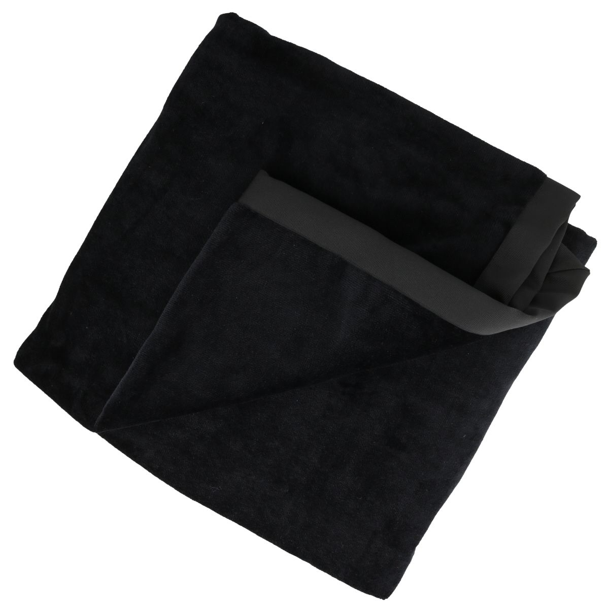 Beach Blanket Logo: Givenchy Givenchy Beach Towel Logo