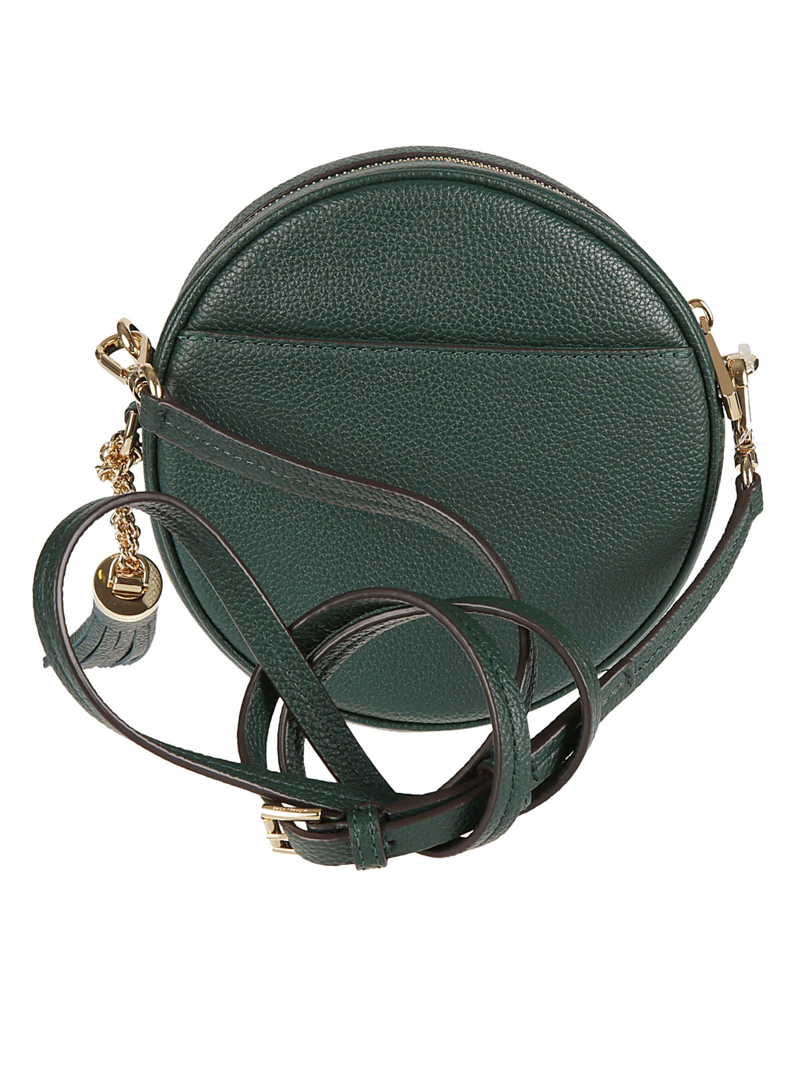 513f0ada49 Michael Kors Michael Kors Mercer Crossbody Bag - Basic - 10801899 ...