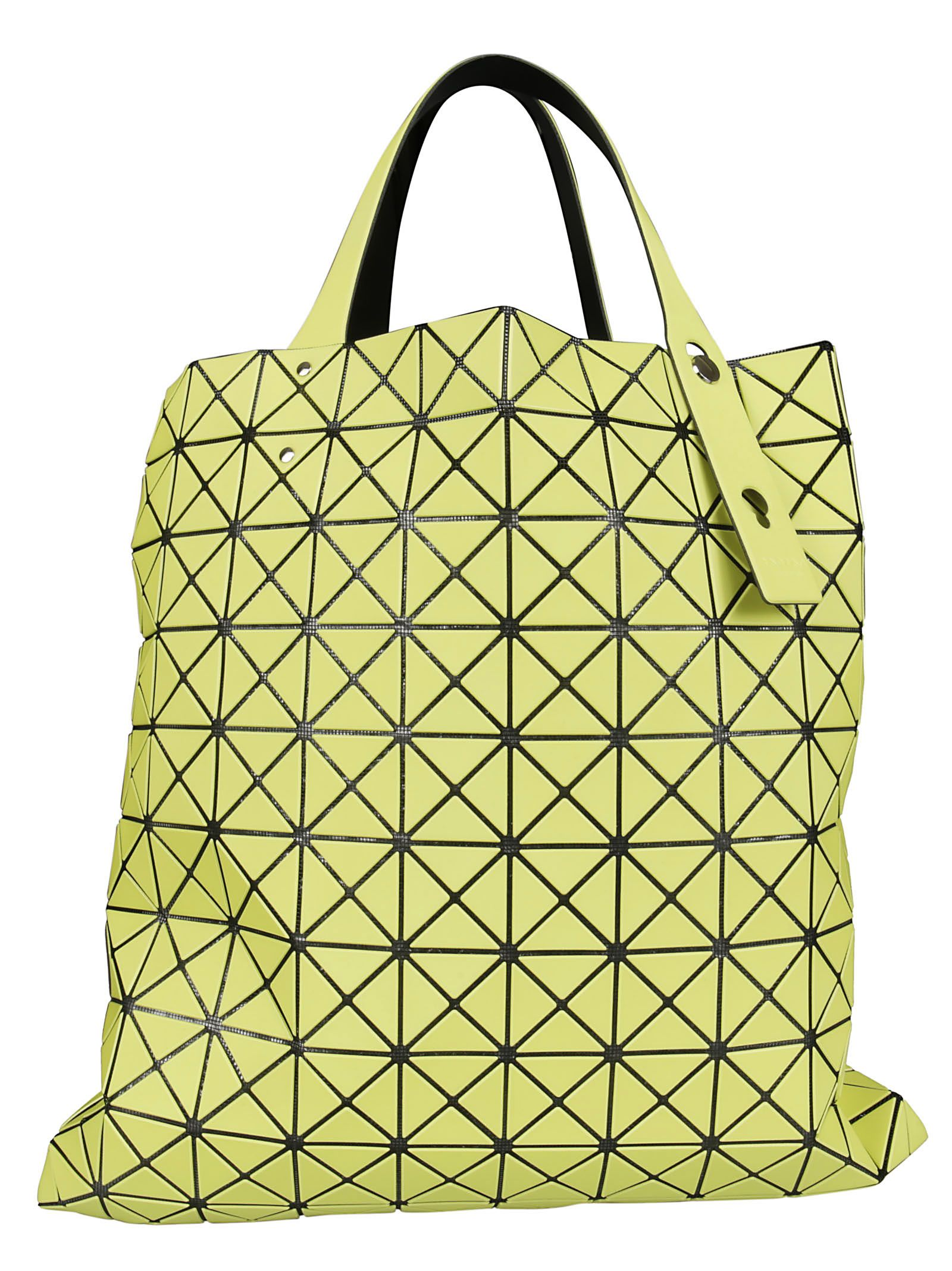 Bao Bao Issey Miyake Bao Bao Issey Miyake Large Prism Tote - Basic ... 15737746f2df1