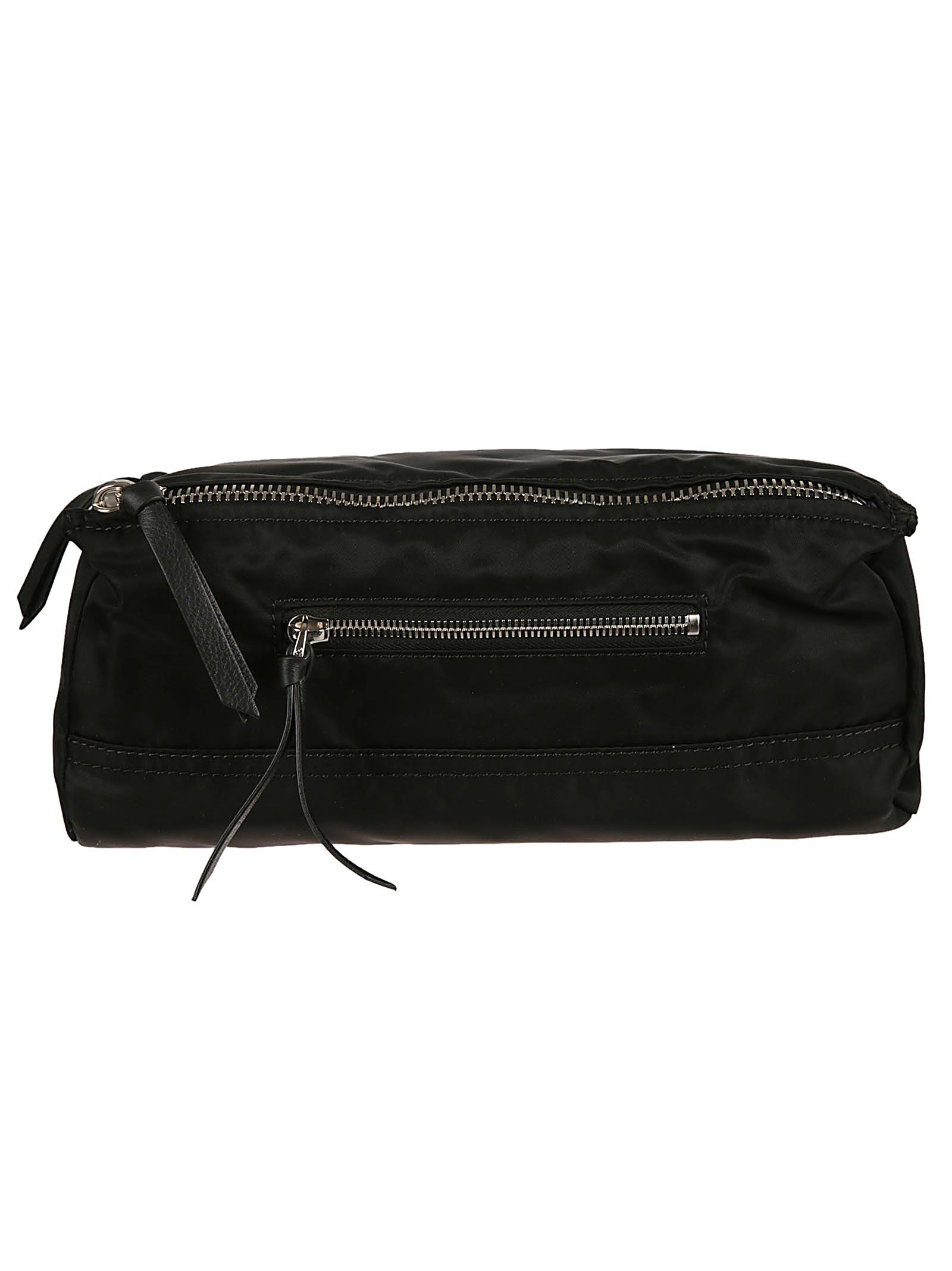 0515ea0821f5 Givenchy Givenchy Pandora Messenger Belt Bag - Black - 10801955 ...