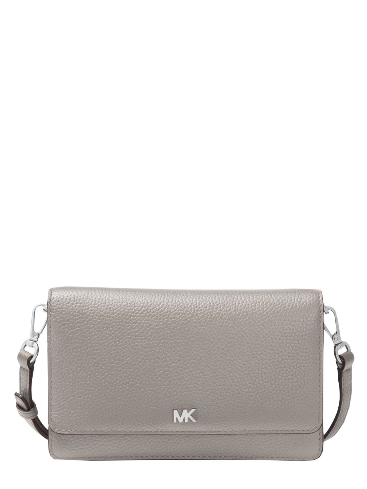 549ab9efce MICHAEL Michael Kors MICHAEL Michael Kors Mercer Mini Shoulder Bag ...