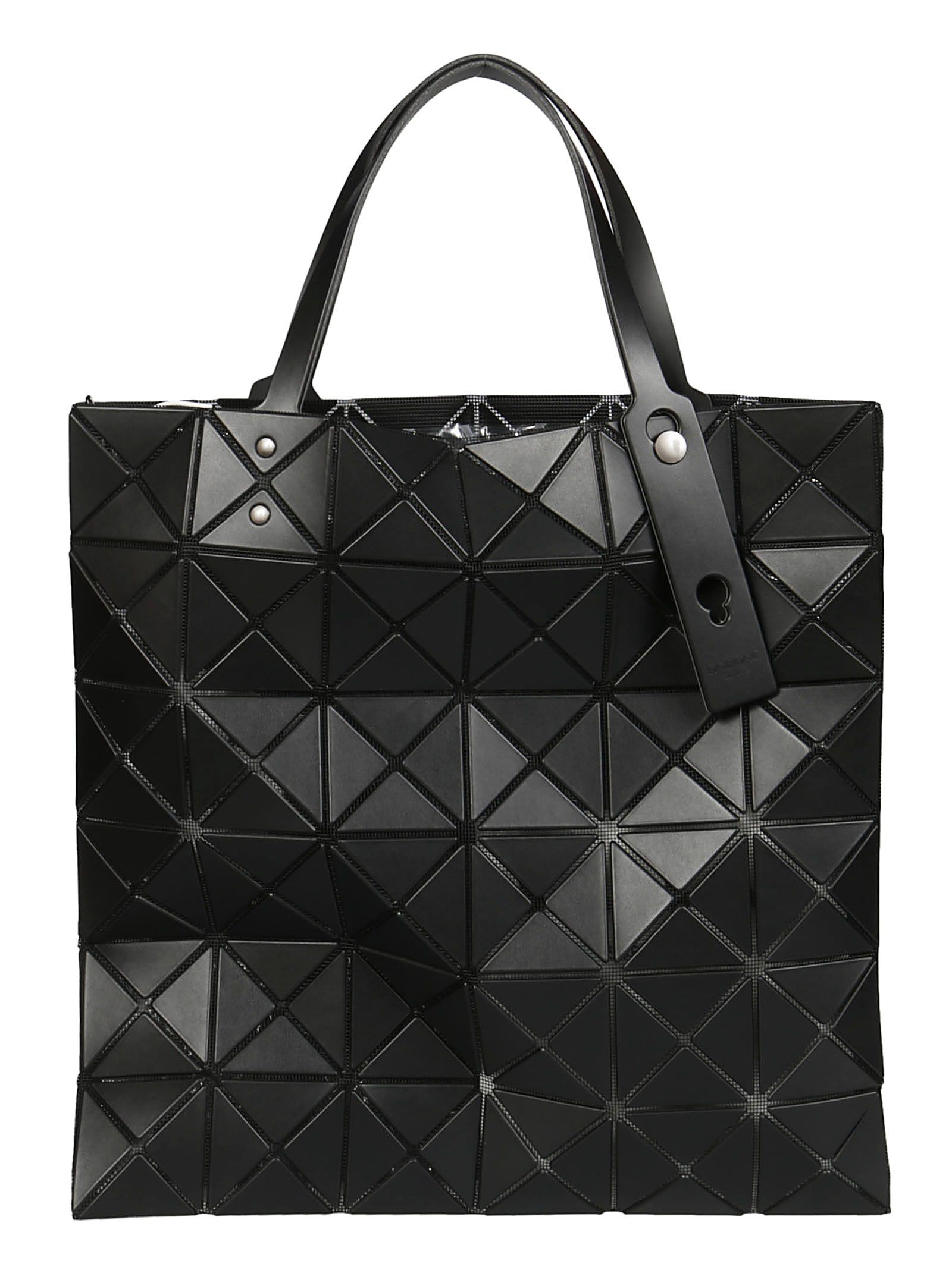 5bc47f4770 Bao Bao Issey Miyake Bao Bao Issey Miyake Lucent Oversized Tote ...