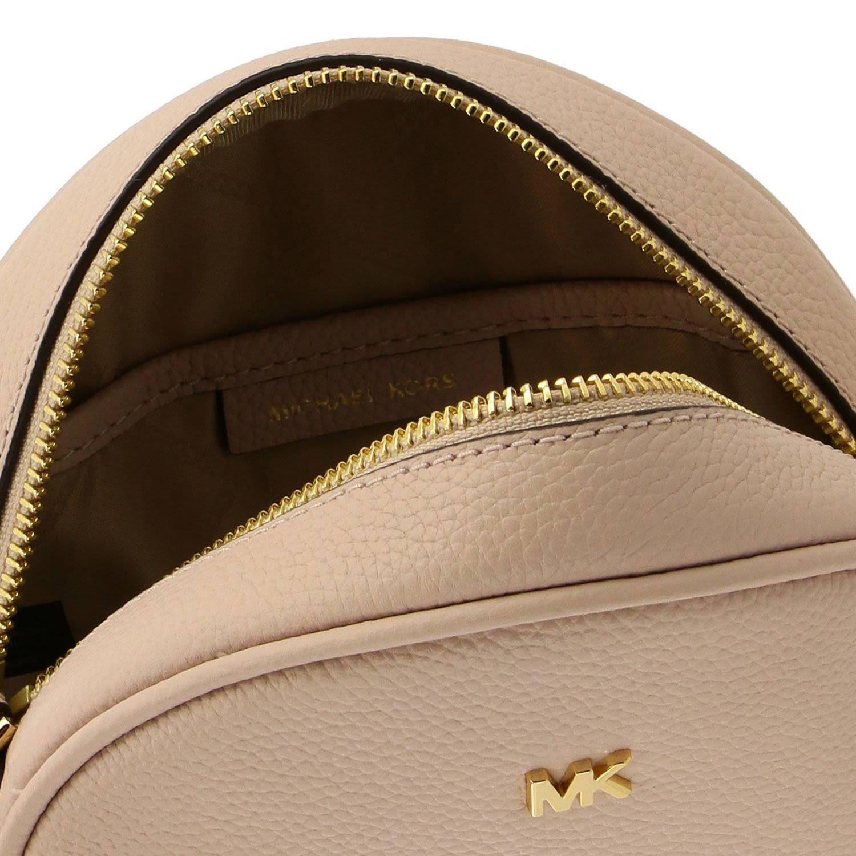 ab8ef0b25b84 ... MICHAEL Michael Kors Mini Bag Mini Bag Women Michael Michael Kors -  powder